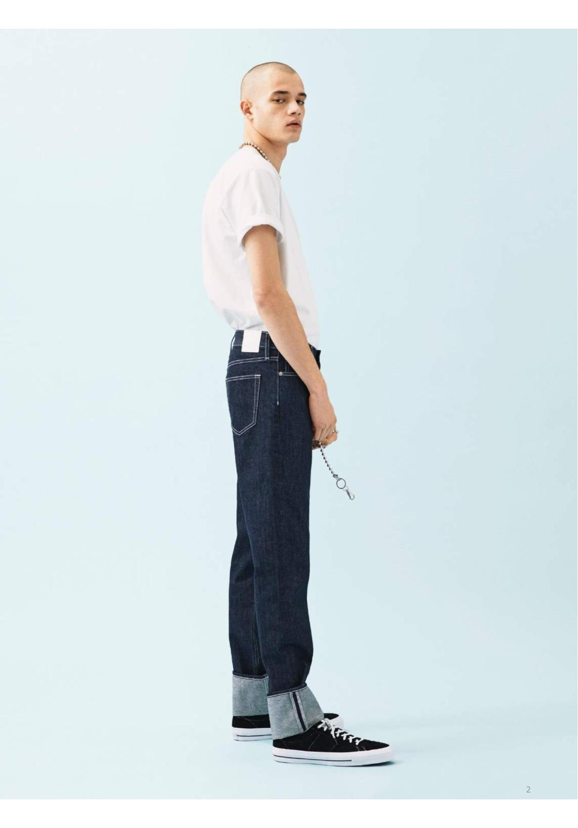 f5_weekday_ss17_lookbook_jean_campaign_low_res-page-003.jpg