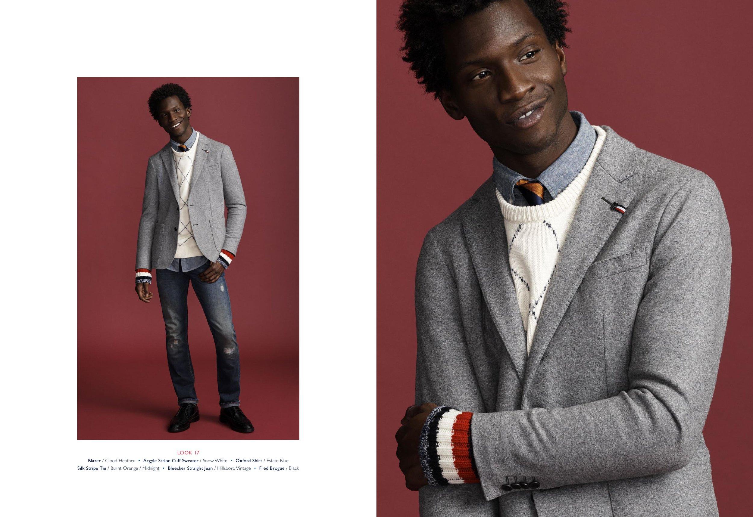 94_017.02.004_fa17_menswear_digital-page-014.jpg