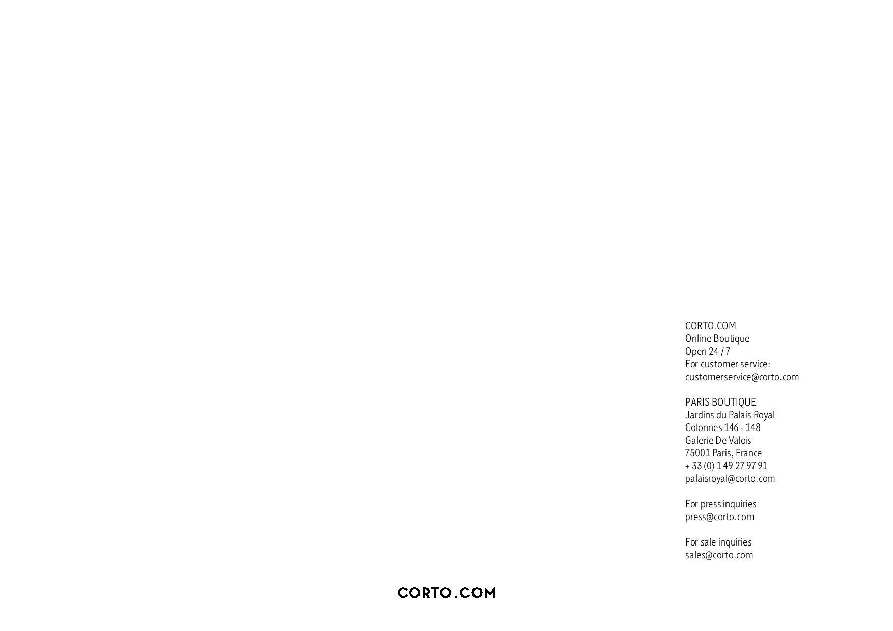 22_corto_moltedo_lookbook-page-022.jpg