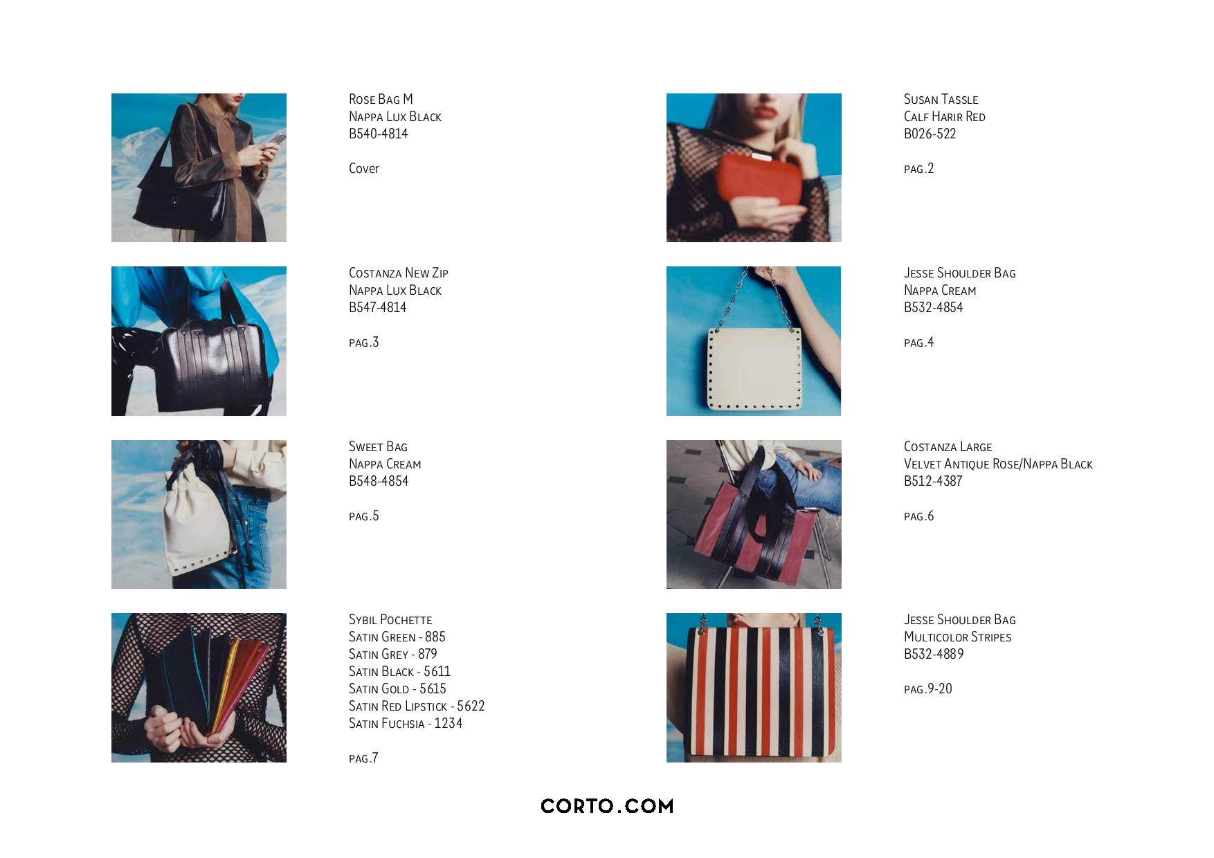 32_corto_moltedo_lookbook-page-020.jpg