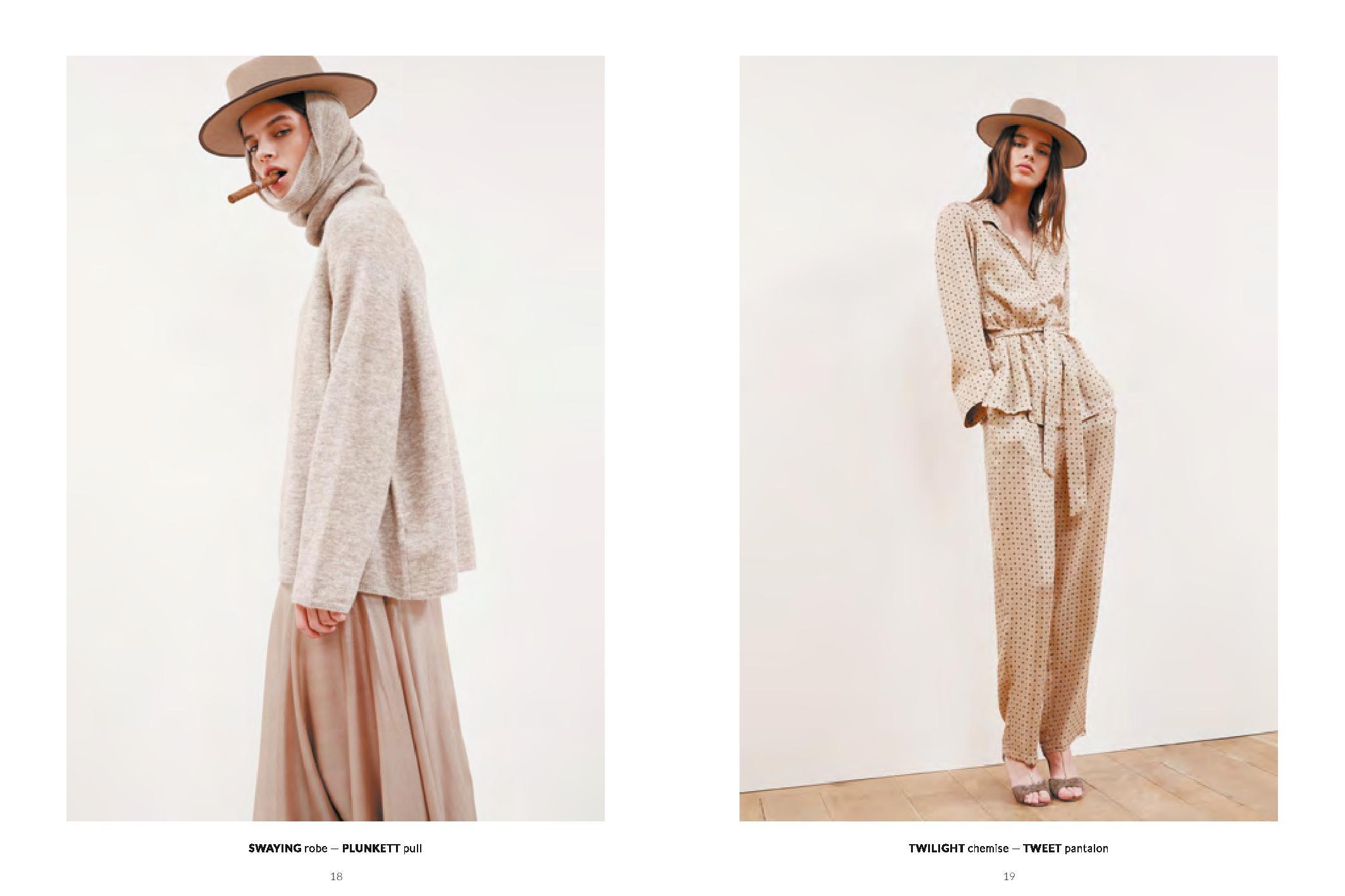 4b_md_lookbook_mes_demoiselles_paris_web_dresscode-page-012.jpg