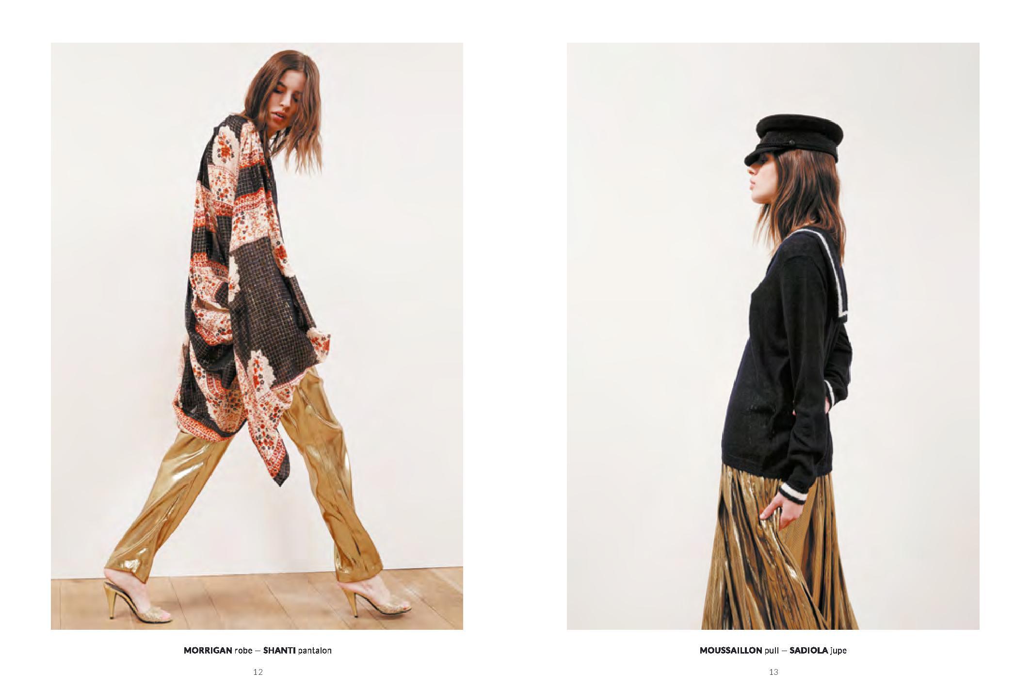 6f_md_lookbook_mes_demoiselles_paris_web_dresscode-page-009.jpg