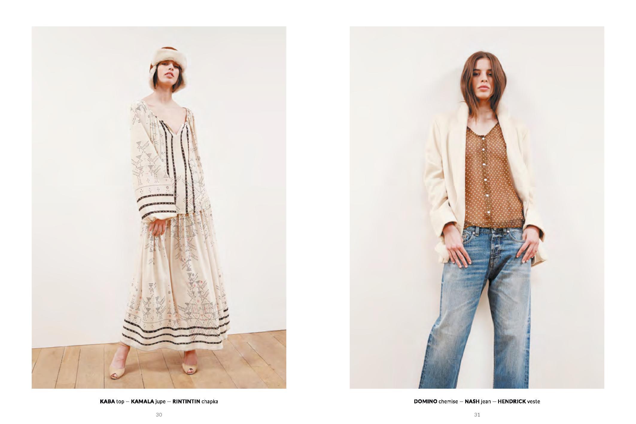 6f_md_lookbook_mes_demoiselles_paris_web_dresscode-page-018.jpg