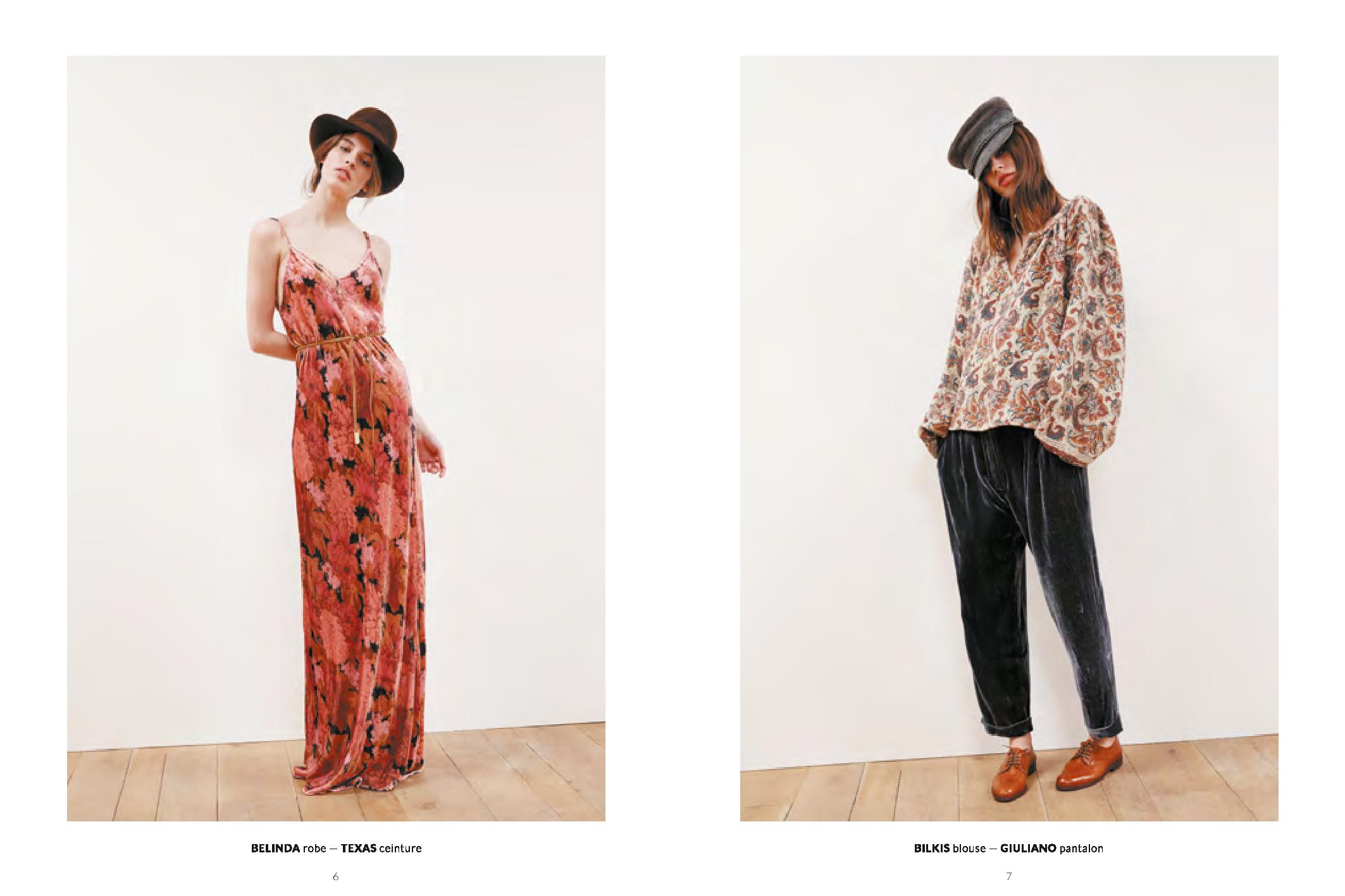 9c_md_lookbook_mes_demoiselles_paris_web_dresscode-page-006.jpg