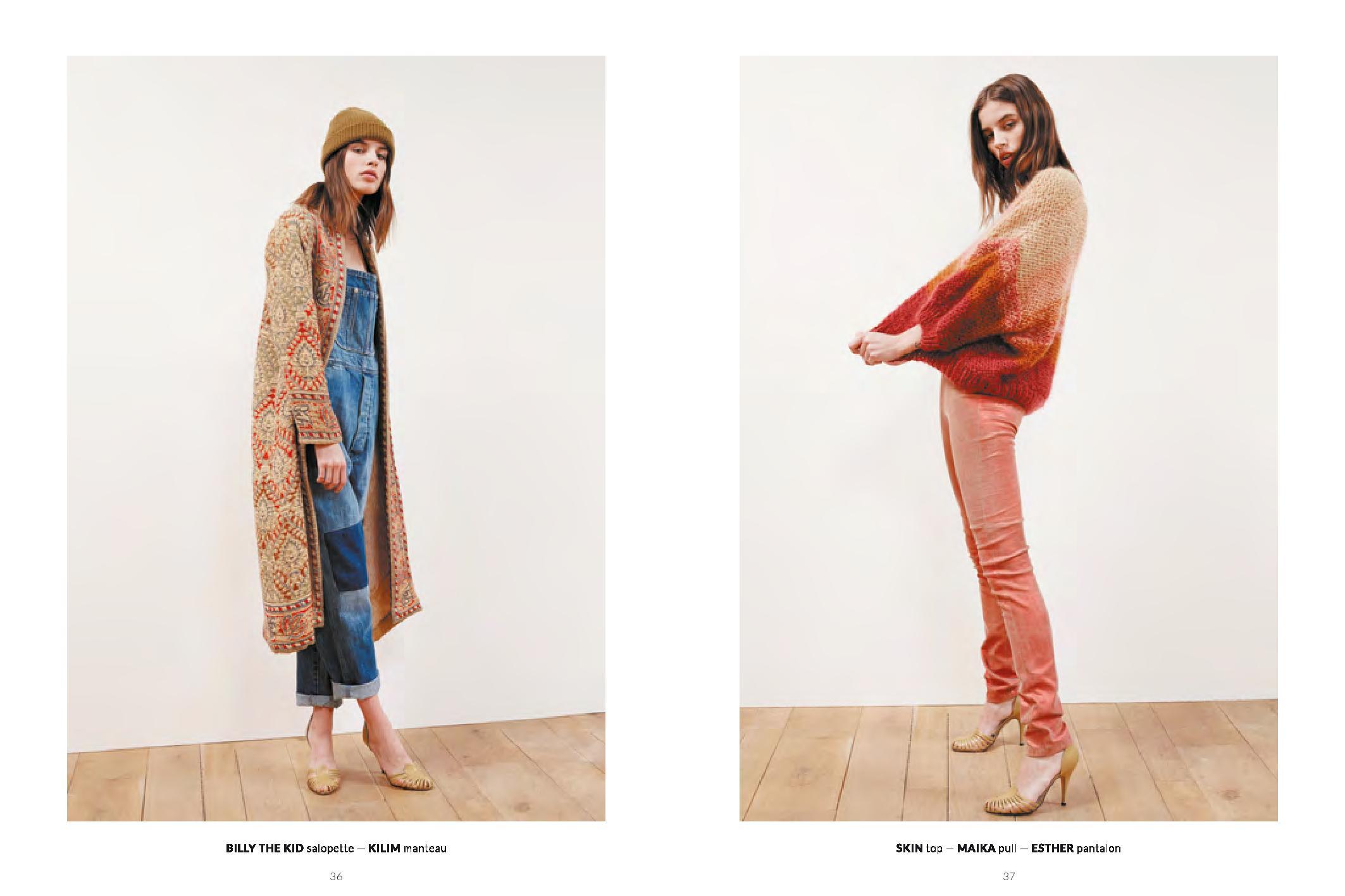 21_md_lookbook_mes_demoiselles_paris_web_dresscode-page-021.jpg