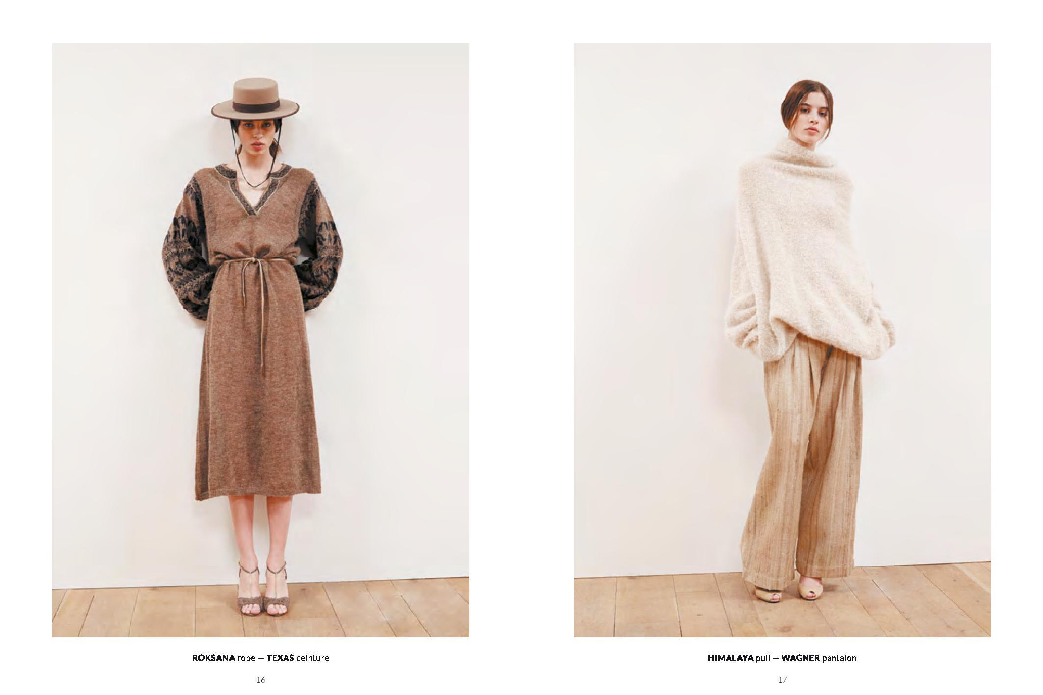 27_md_lookbook_mes_demoiselles_paris_web_dresscode-page-011.jpg