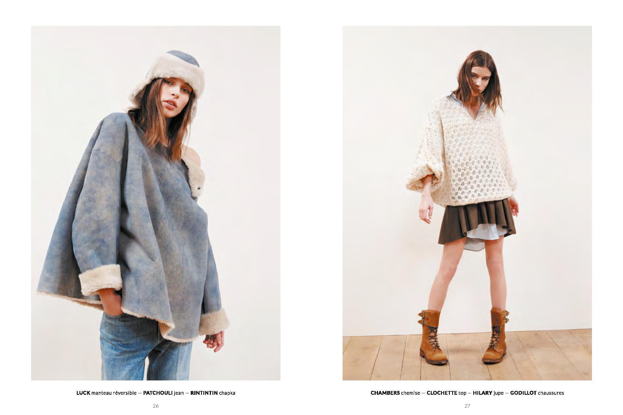 31_md_lookbook_mes_demoiselles_paris_web_dresscode-page-016.jpg