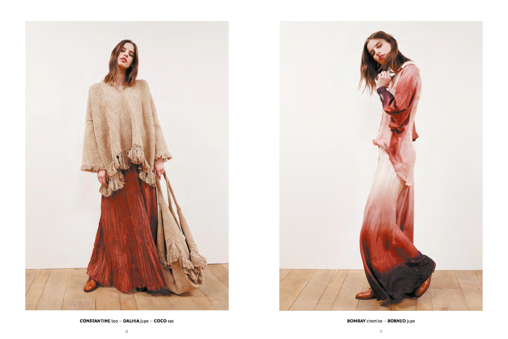 32_md_lookbook_mes_demoiselles_paris_web_dresscode-page-007.jpg