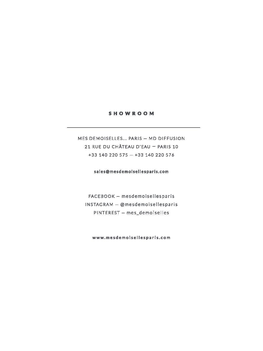 41_md_lookbook_mes_demoiselles_paris_web_dresscode-page-035.jpg