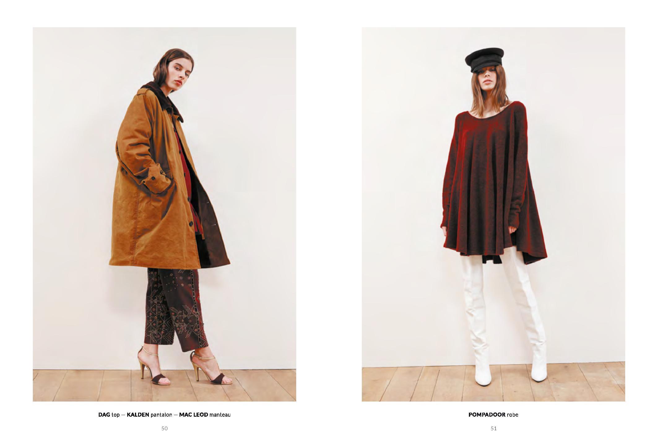 54_md_lookbook_mes_demoiselles_paris_web_dresscode-page-028.jpg