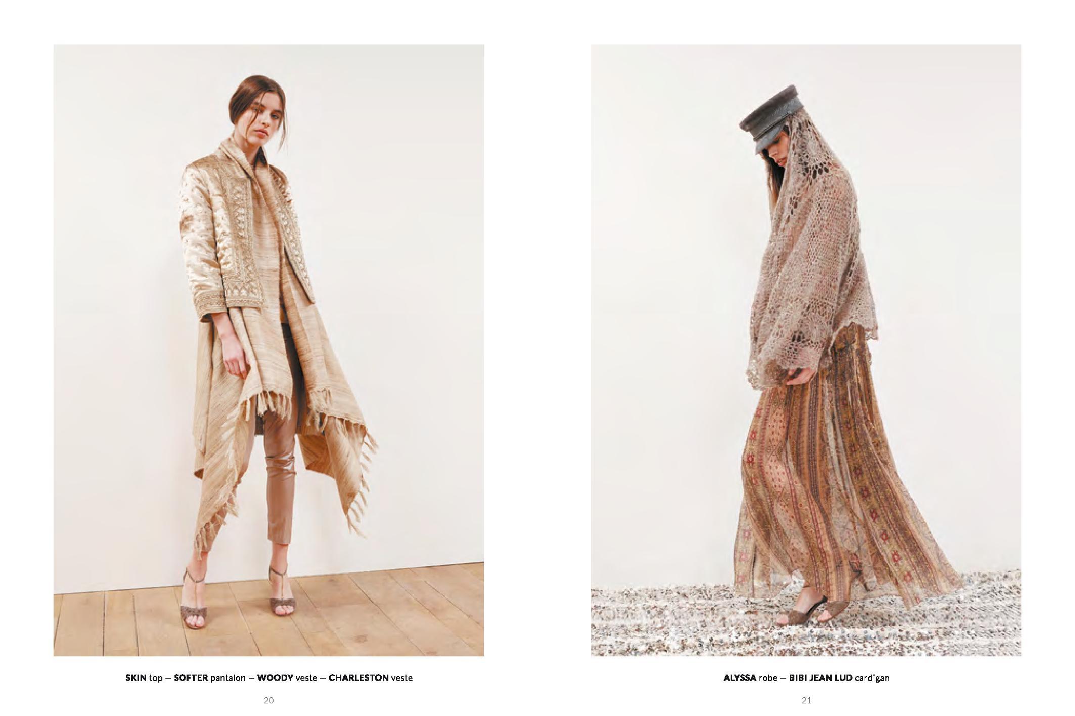55_md_lookbook_mes_demoiselles_paris_web_dresscode-page-013.jpg