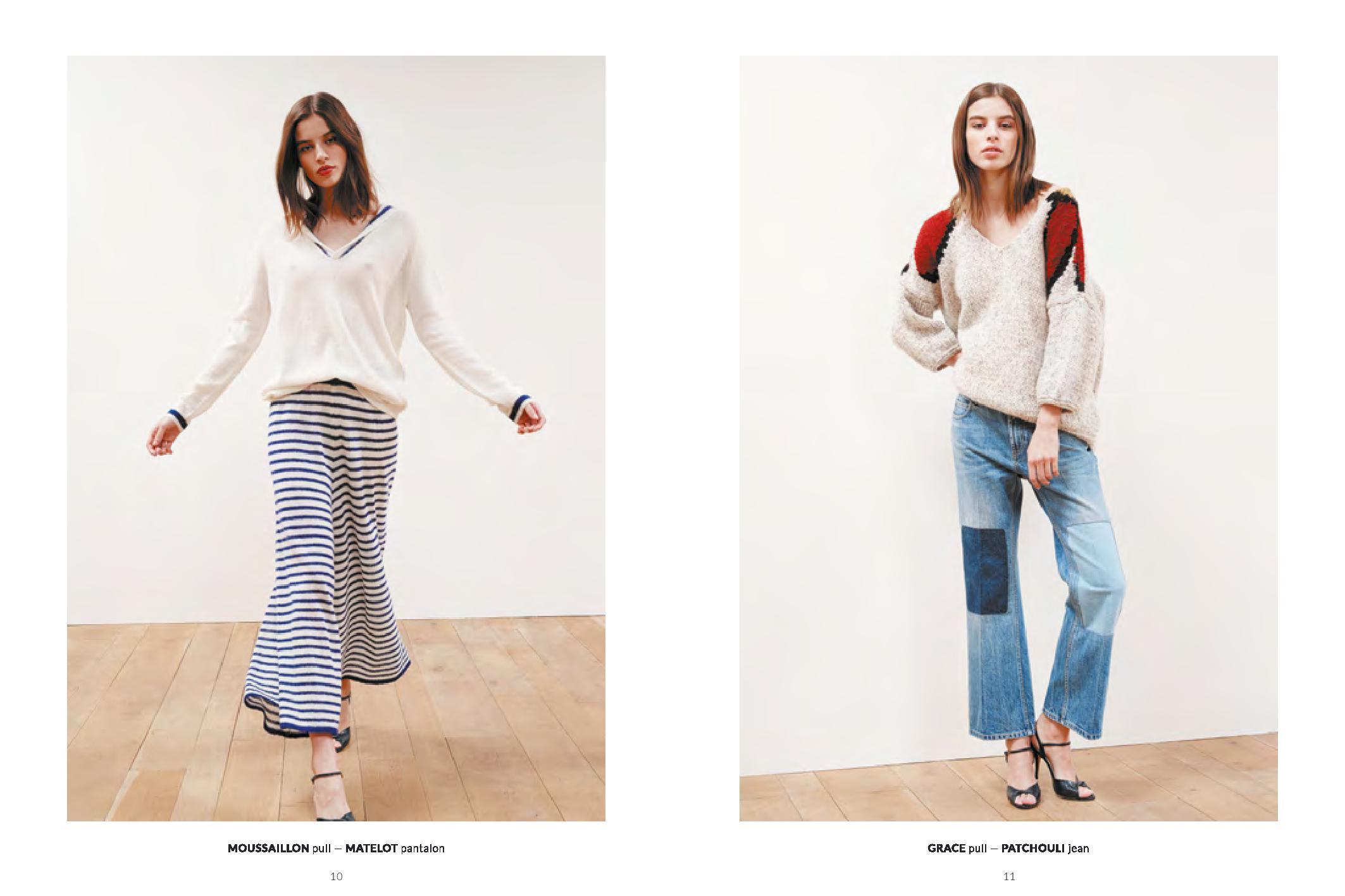 58_md_lookbook_mes_demoiselles_paris_web_dresscode-page-008.jpg