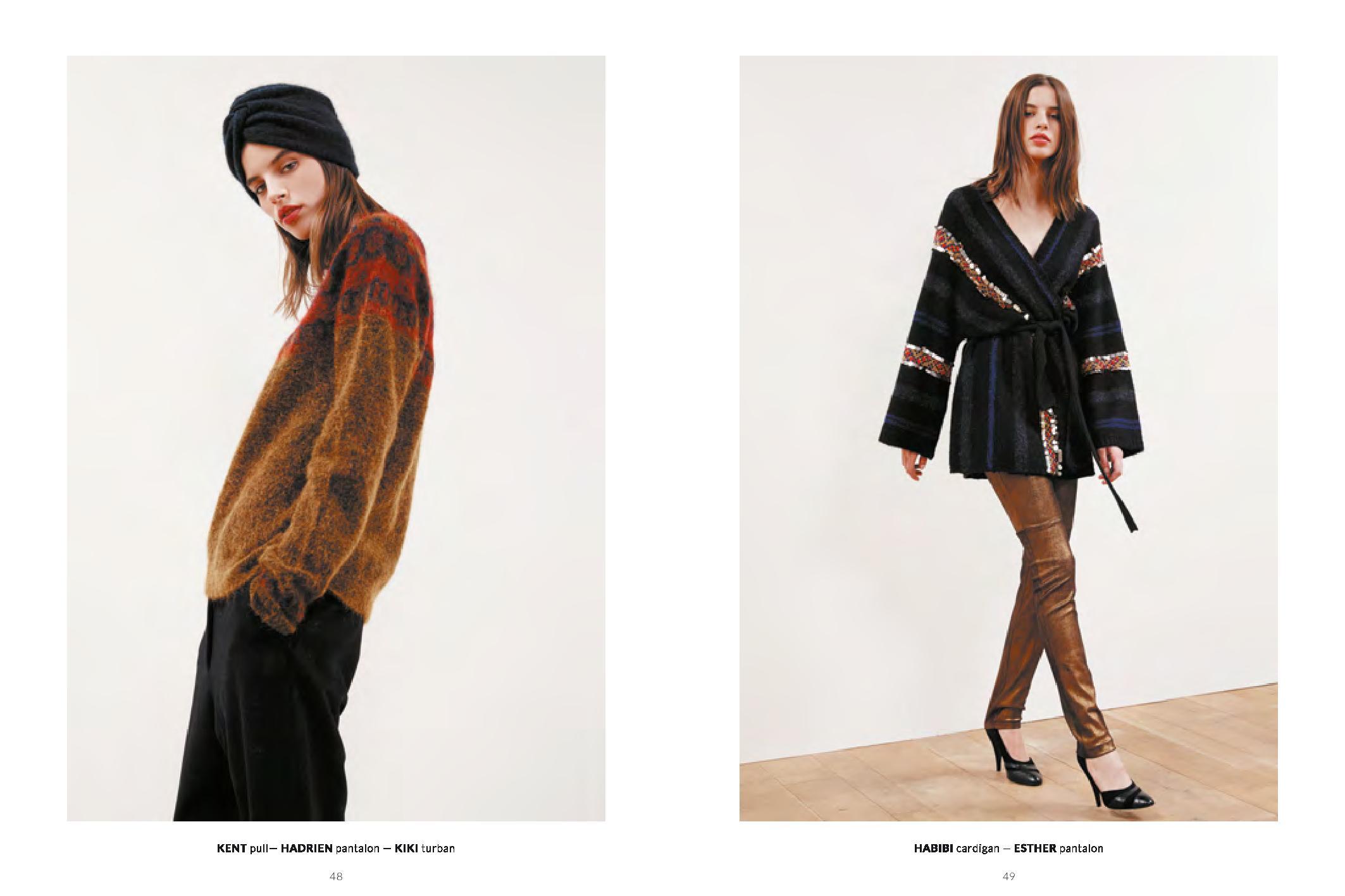 62_md_lookbook_mes_demoiselles_paris_web_dresscode-page-027.jpg