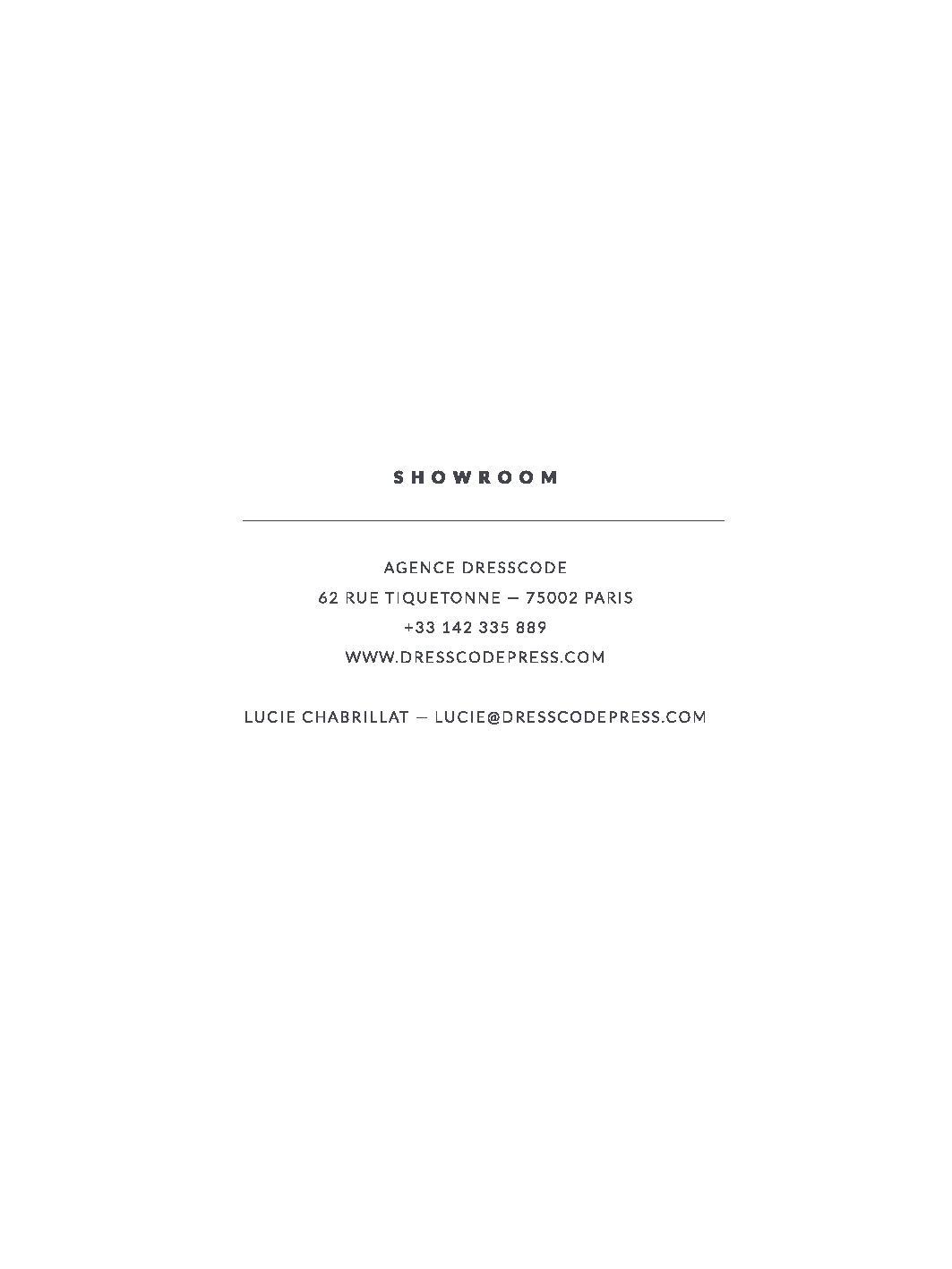 71_md_lookbook_mes_demoiselles_paris_web_dresscode-page-033.jpg