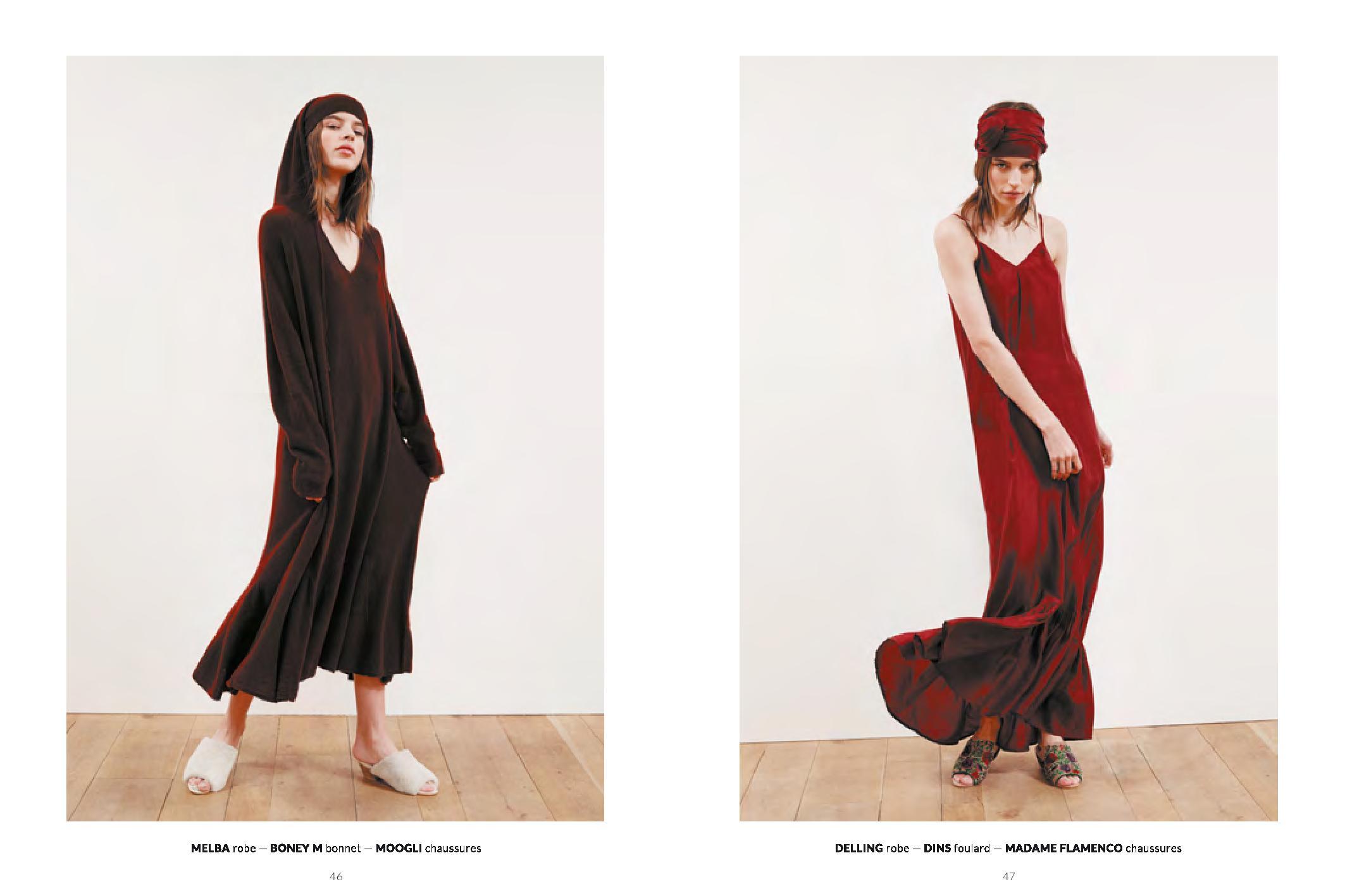 76_md_lookbook_mes_demoiselles_paris_web_dresscode-page-026.jpg