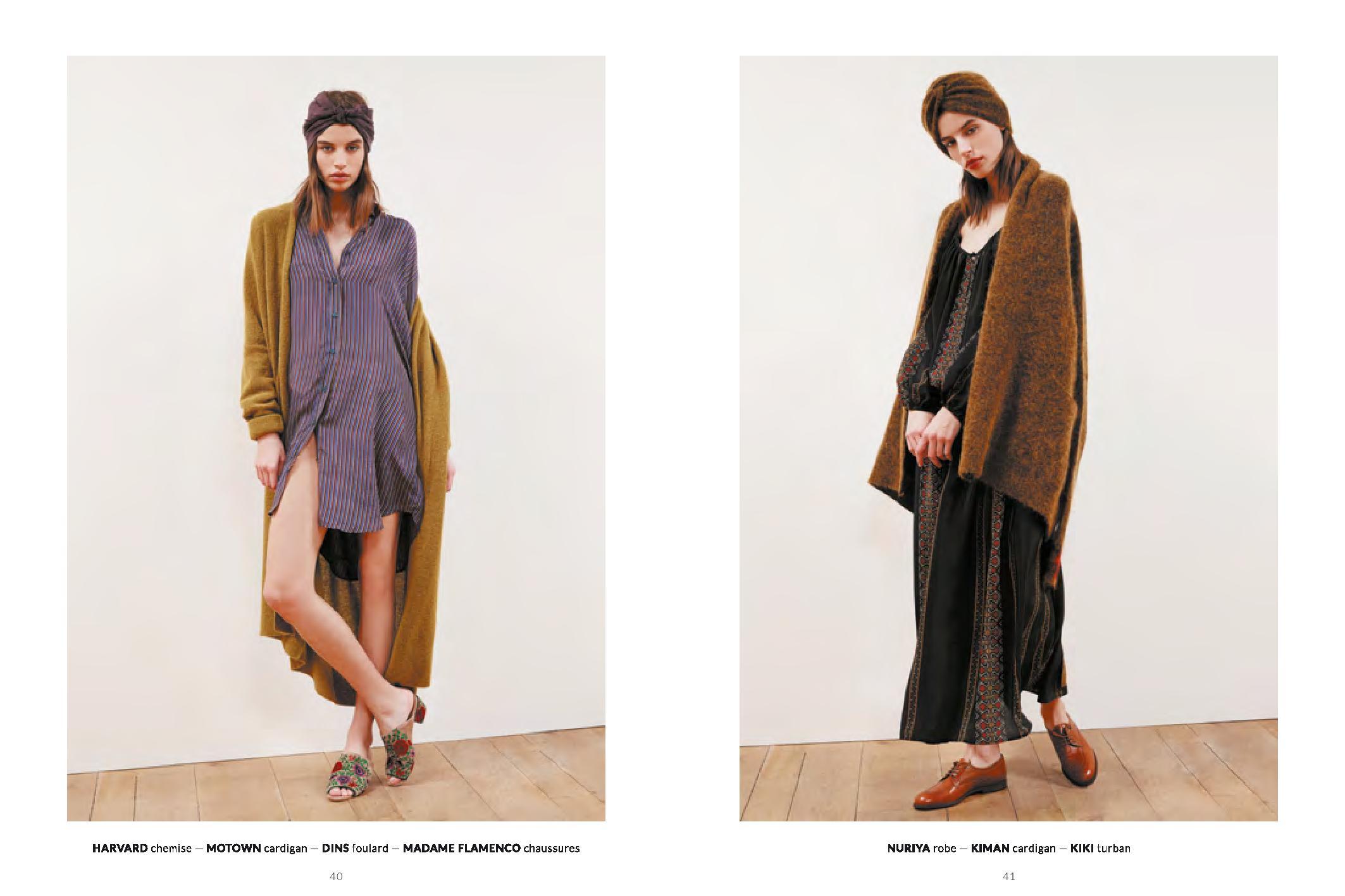 a2_md_lookbook_mes_demoiselles_paris_web_dresscode-page-023.jpg