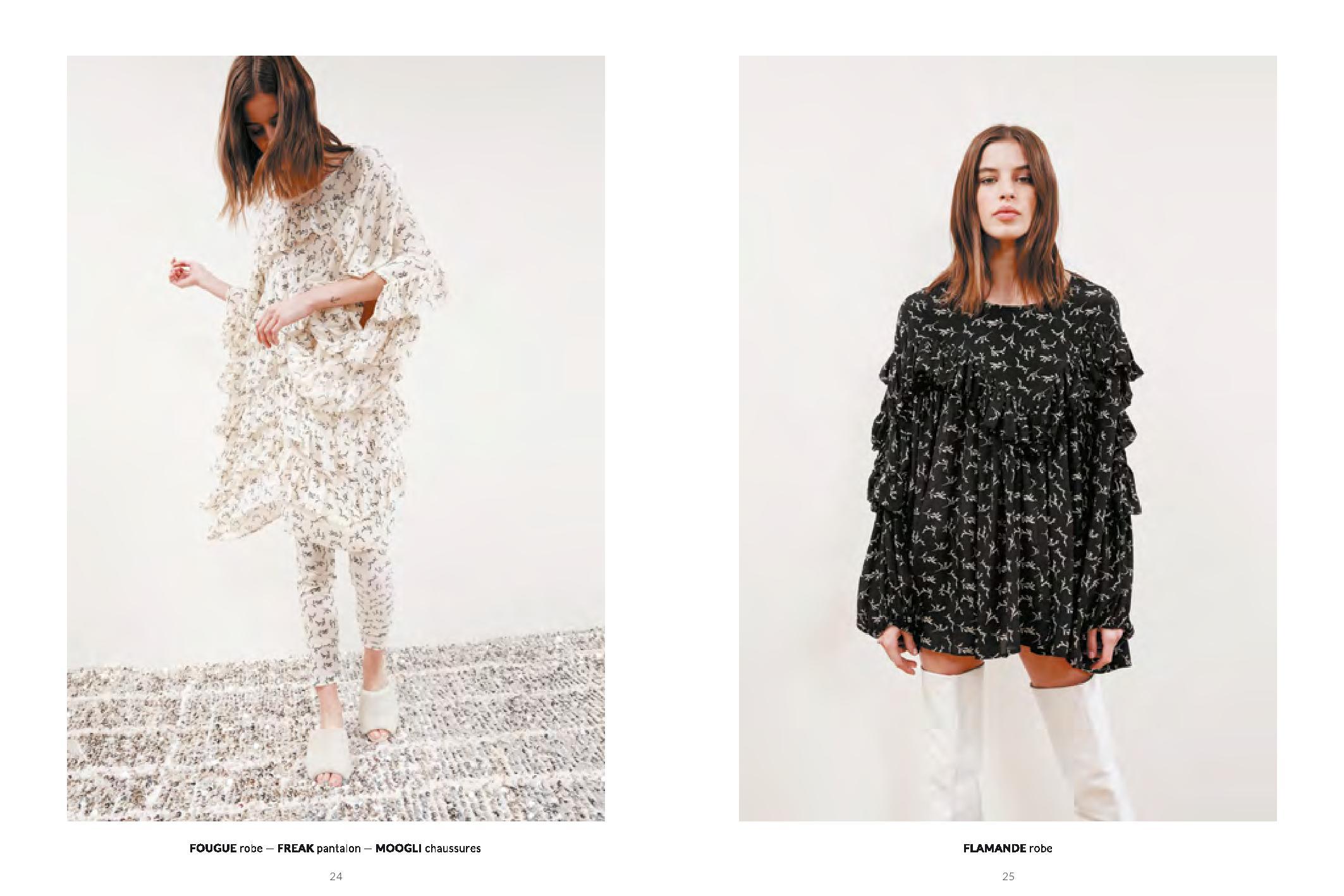 97_md_lookbook_mes_demoiselles_paris_web_dresscode-page-015.jpg