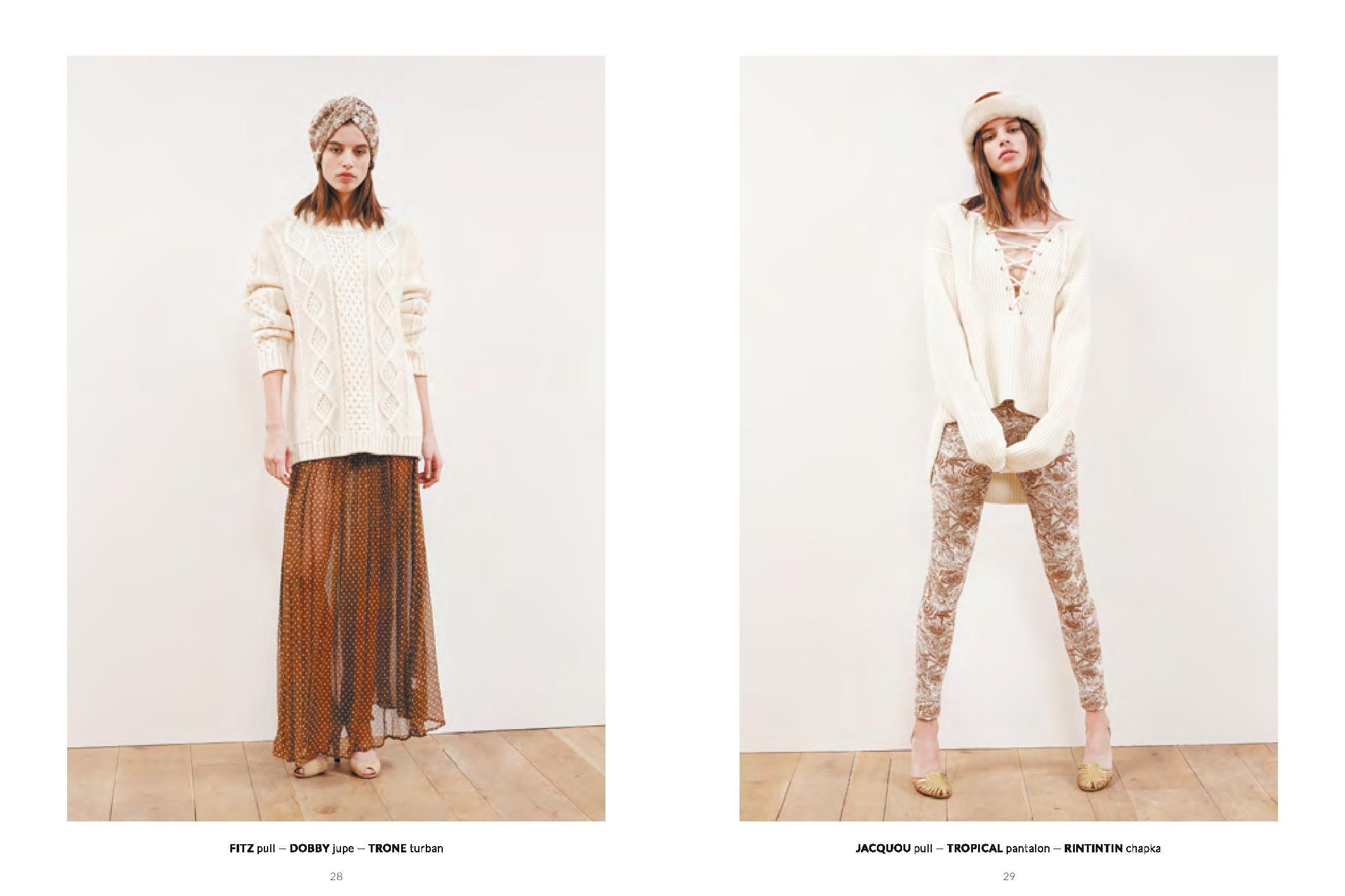 b2_md_lookbook_mes_demoiselles_paris_web_dresscode-page-017.jpg