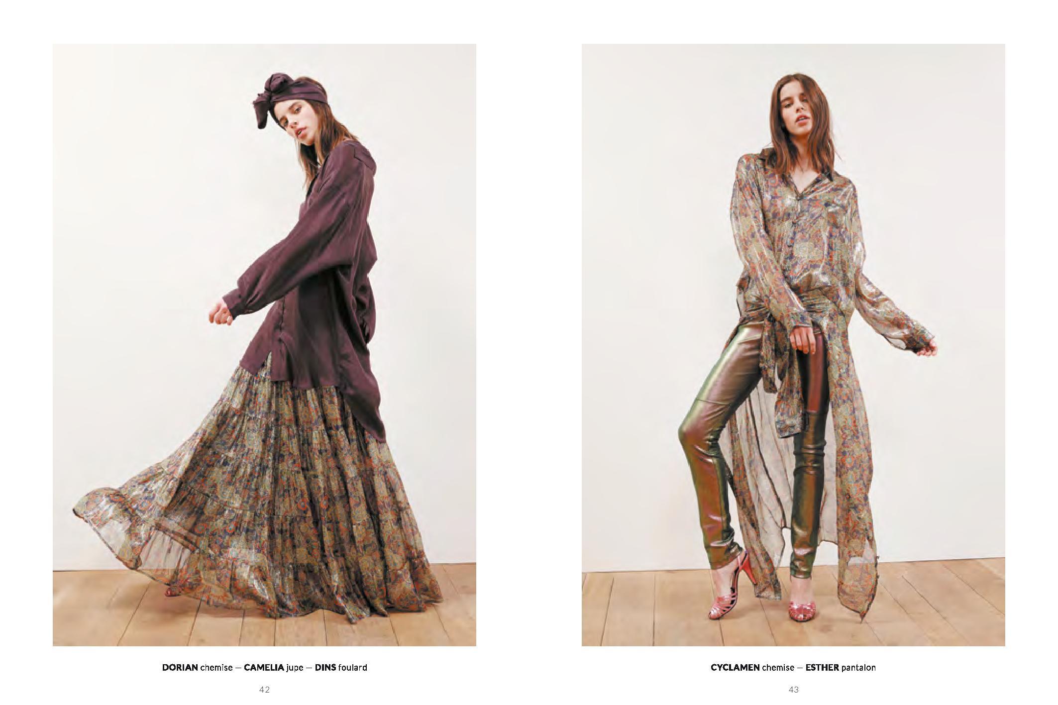 ab_md_lookbook_mes_demoiselles_paris_web_dresscode-page-024.jpg