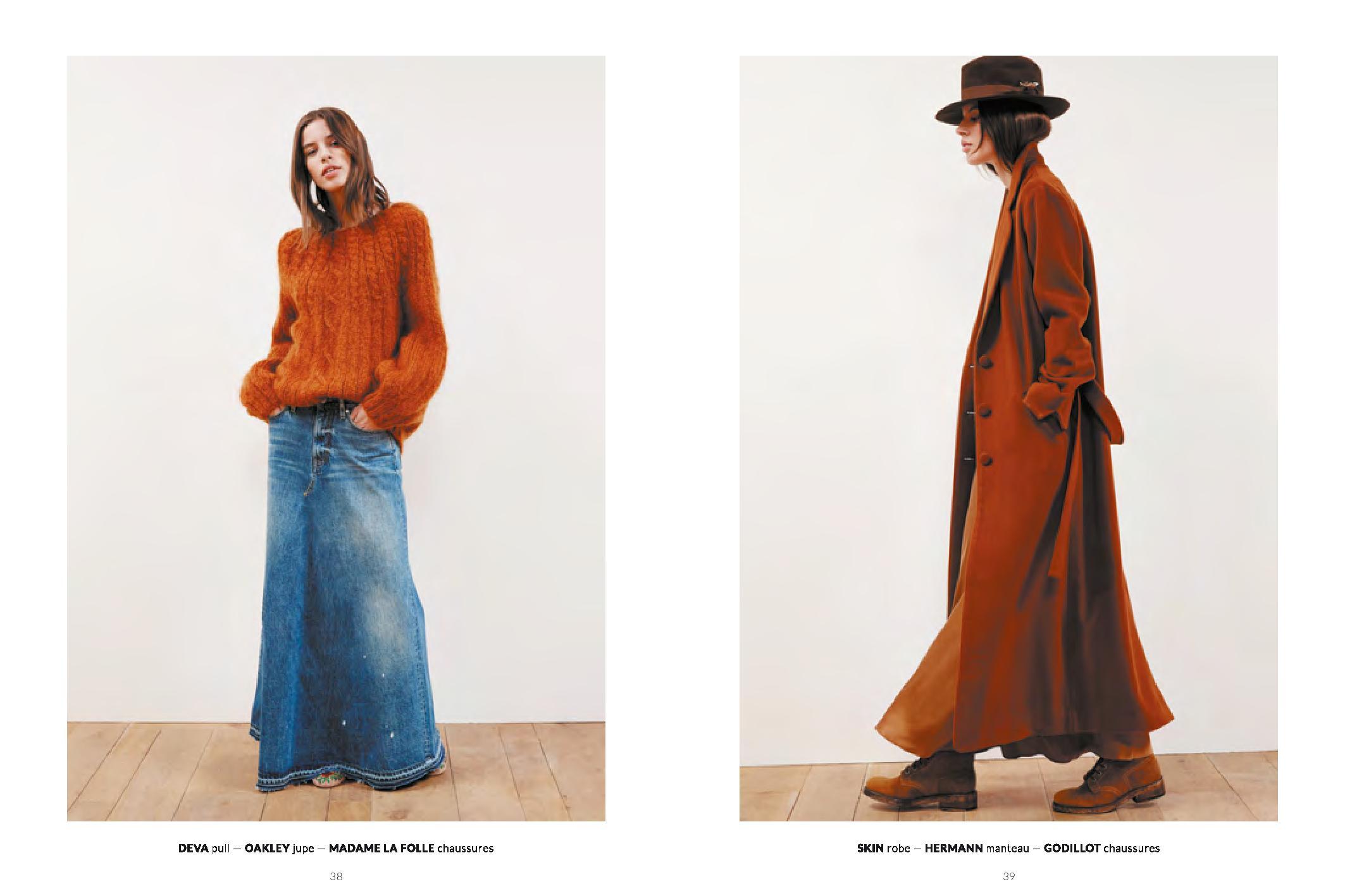 b4_md_lookbook_mes_demoiselles_paris_web_dresscode-page-022.jpg