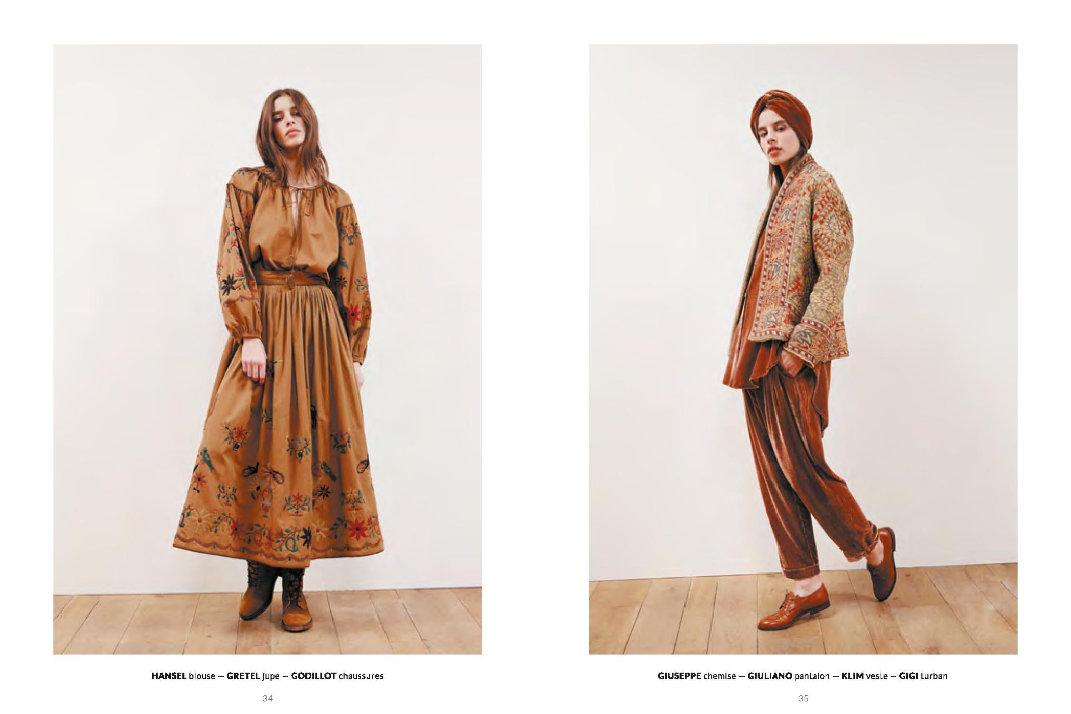 bb_md_lookbook_mes_demoiselles_paris_web_dresscode-page-020.jpg