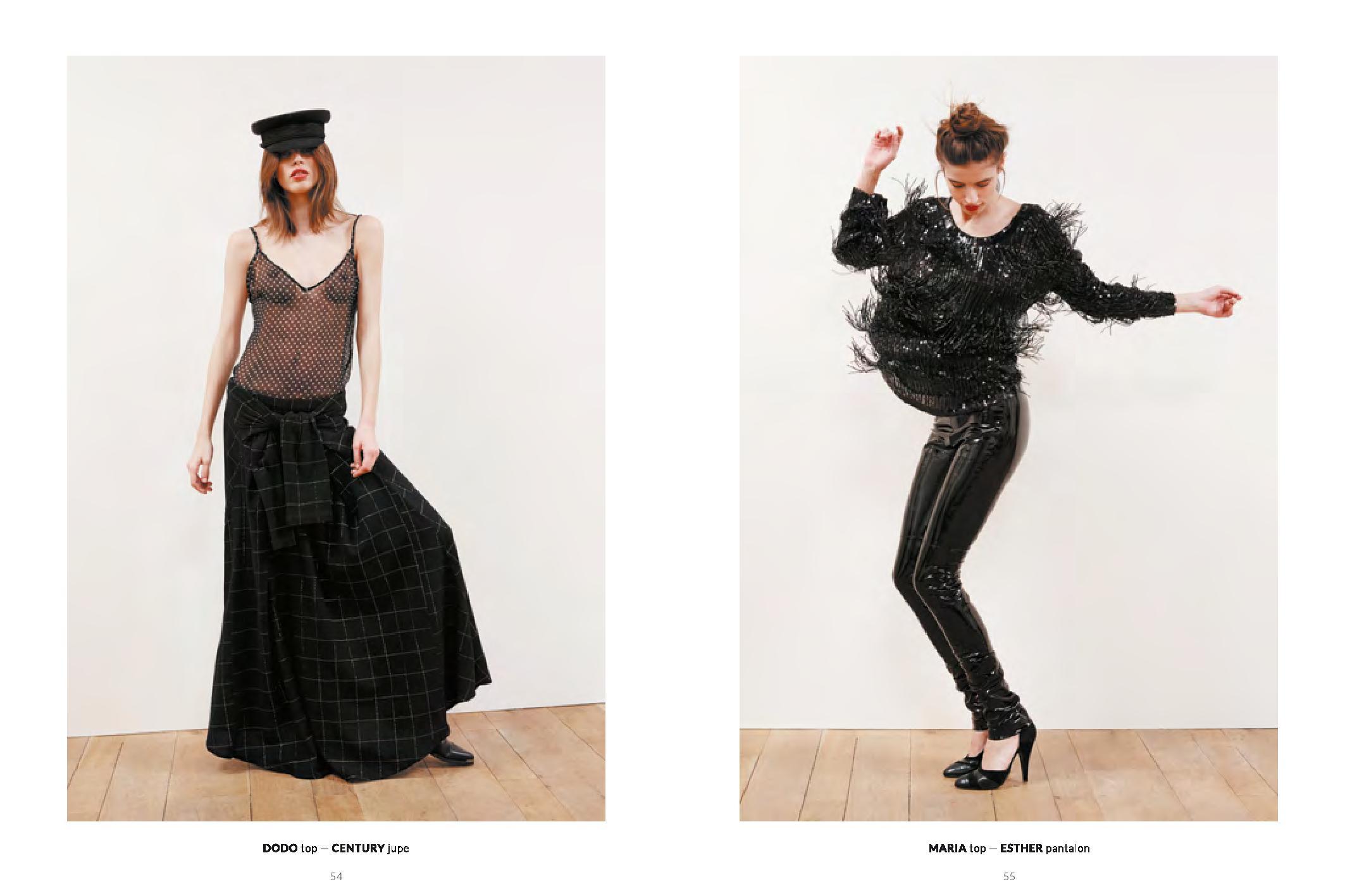 bc_md_lookbook_mes_demoiselles_paris_web_dresscode-page-030.jpg
