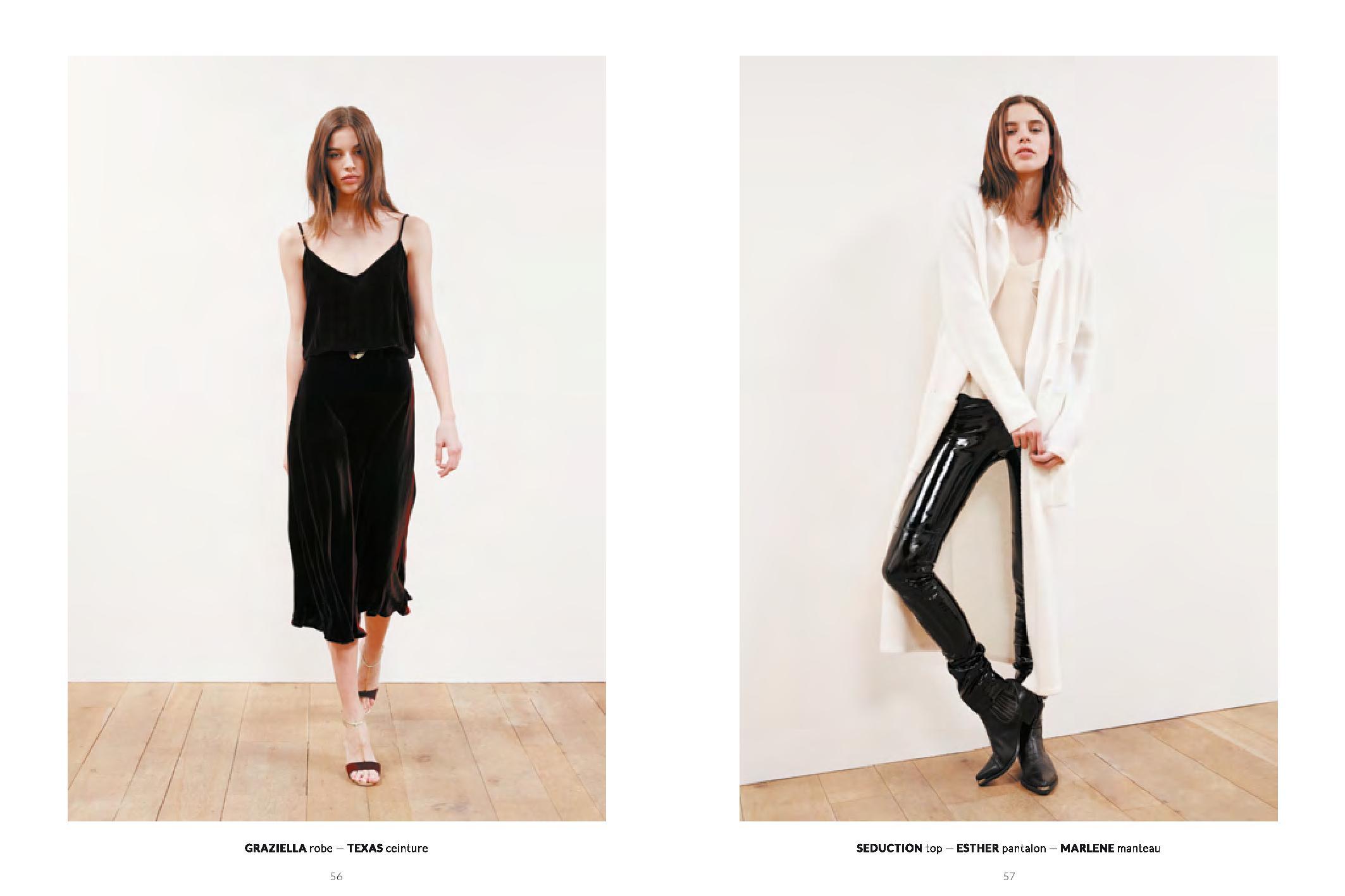 cc_md_lookbook_mes_demoiselles_paris_web_dresscode-page-031.jpg
