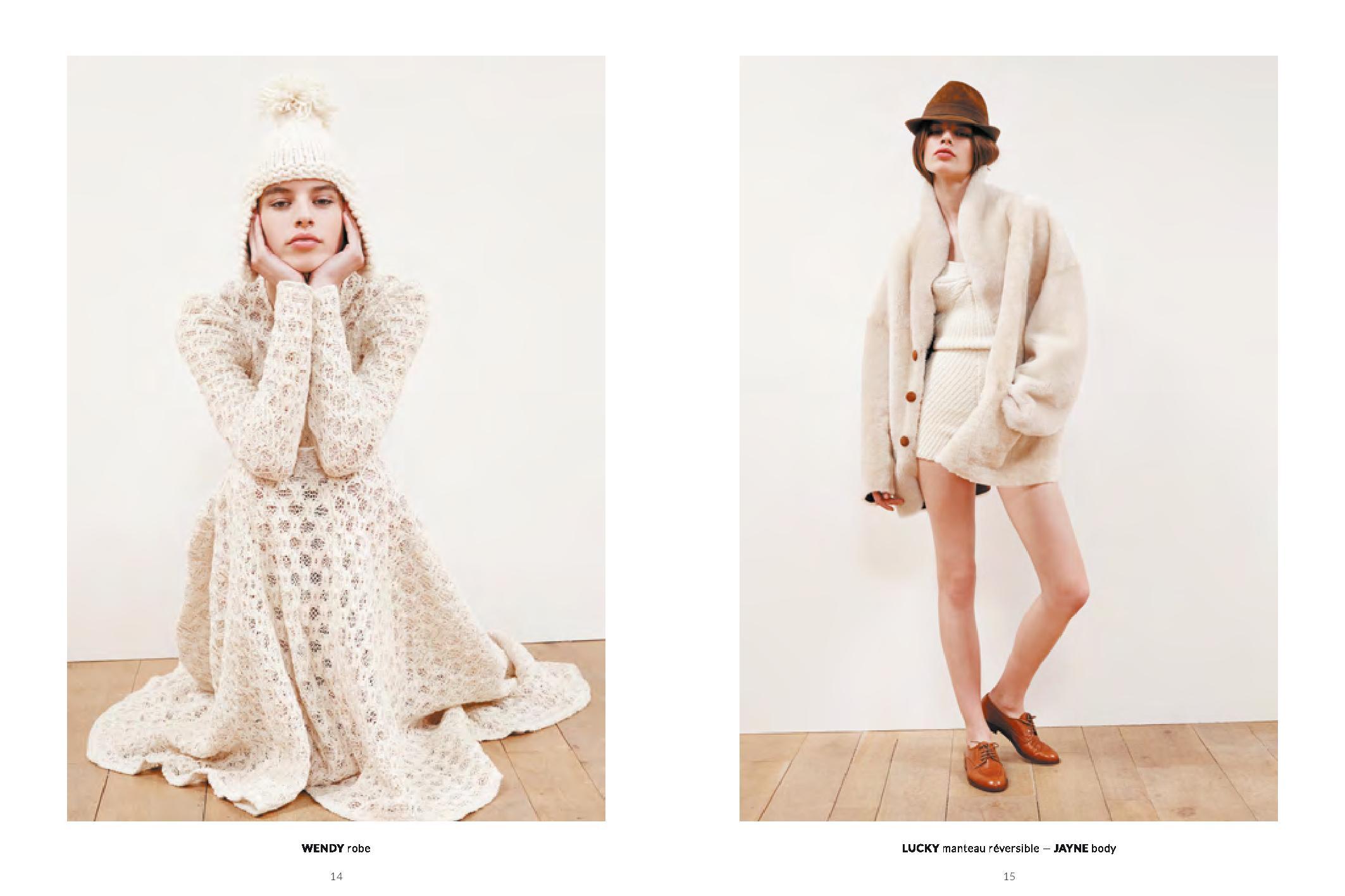 bf_md_lookbook_mes_demoiselles_paris_web_dresscode-page-010.jpg