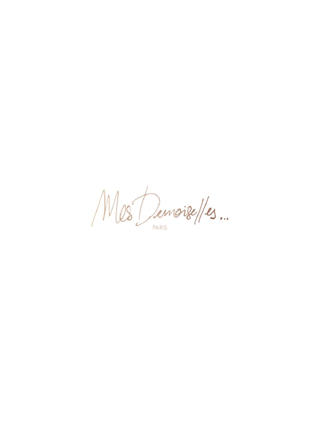 d7_md_lookbook_mes_demoiselles_paris_web_dresscode-page-036.jpg