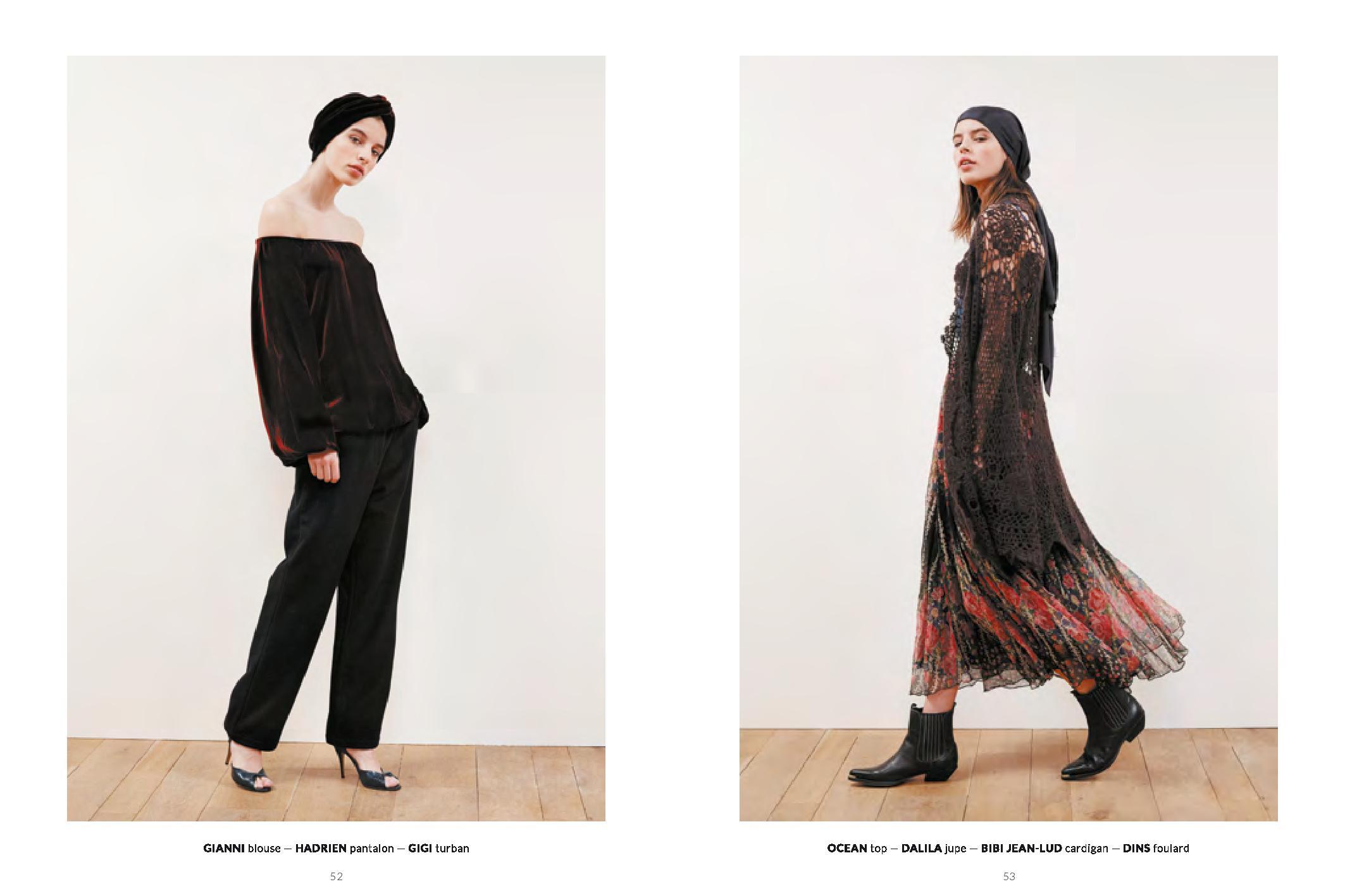 cd_md_lookbook_mes_demoiselles_paris_web_dresscode-page-029.jpg