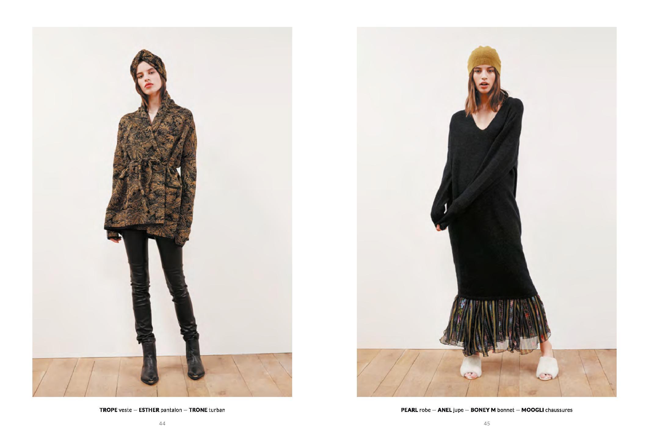 da_md_lookbook_mes_demoiselles_paris_web_dresscode-page-025.jpg