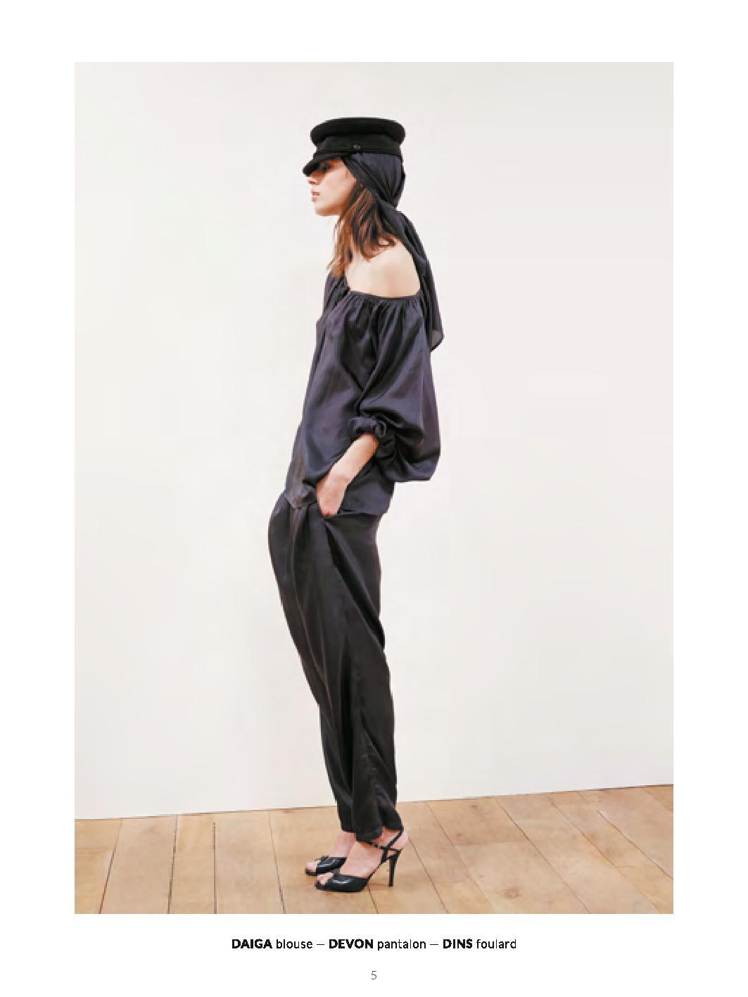 dd_md_lookbook_mes_demoiselles_paris_web_dresscode-page-005.jpg