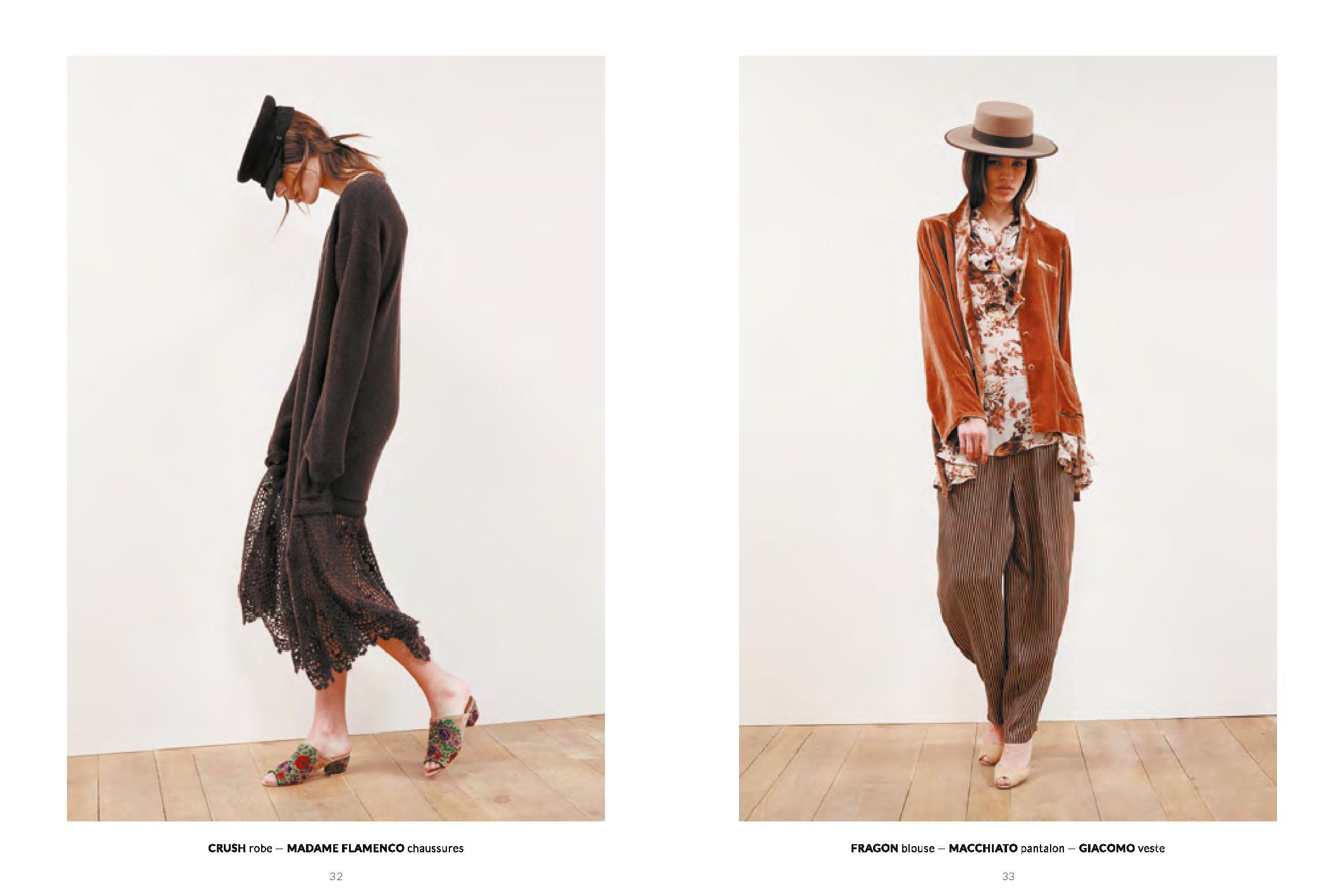 e3_md_lookbook_mes_demoiselles_paris_web_dresscode-page-019.jpg