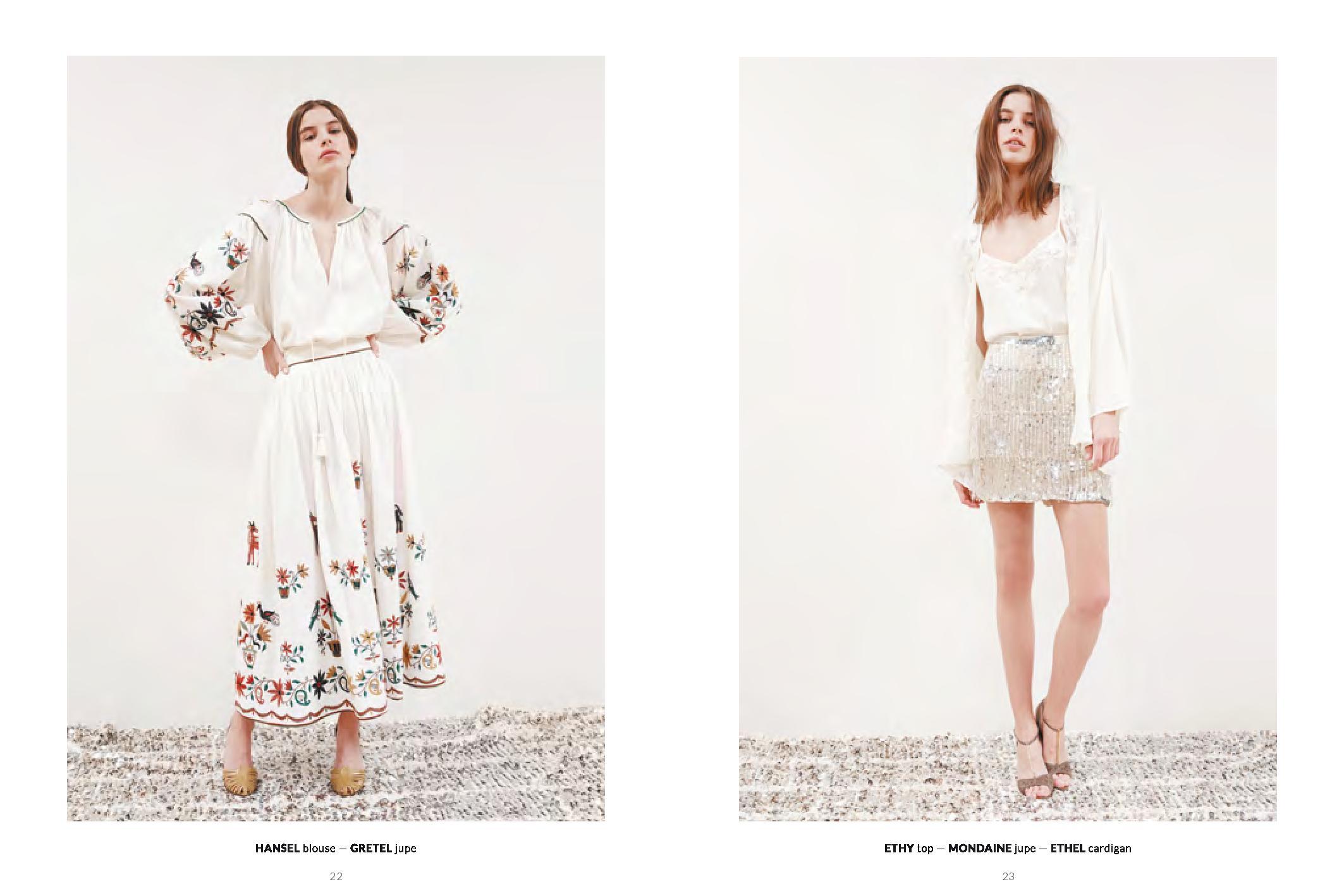 f7_md_lookbook_mes_demoiselles_paris_web_dresscode-page-014.jpg