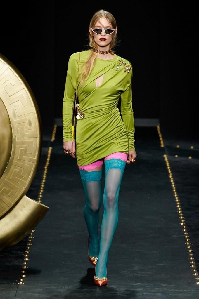 Versace_23__dan0249.jpg