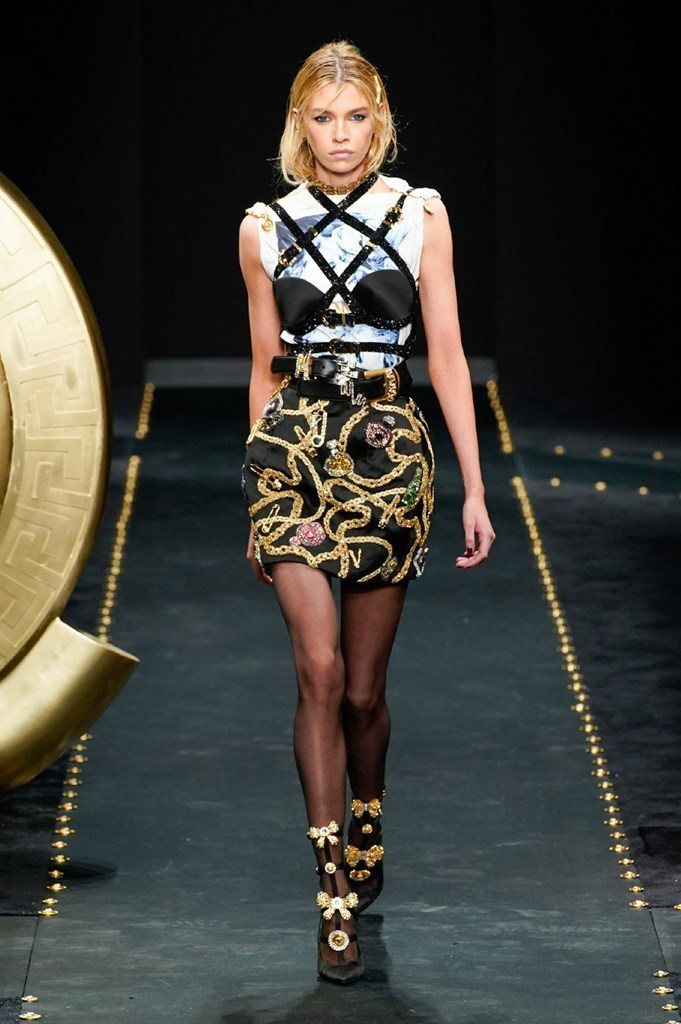 Versace_53__dan0552.jpg
