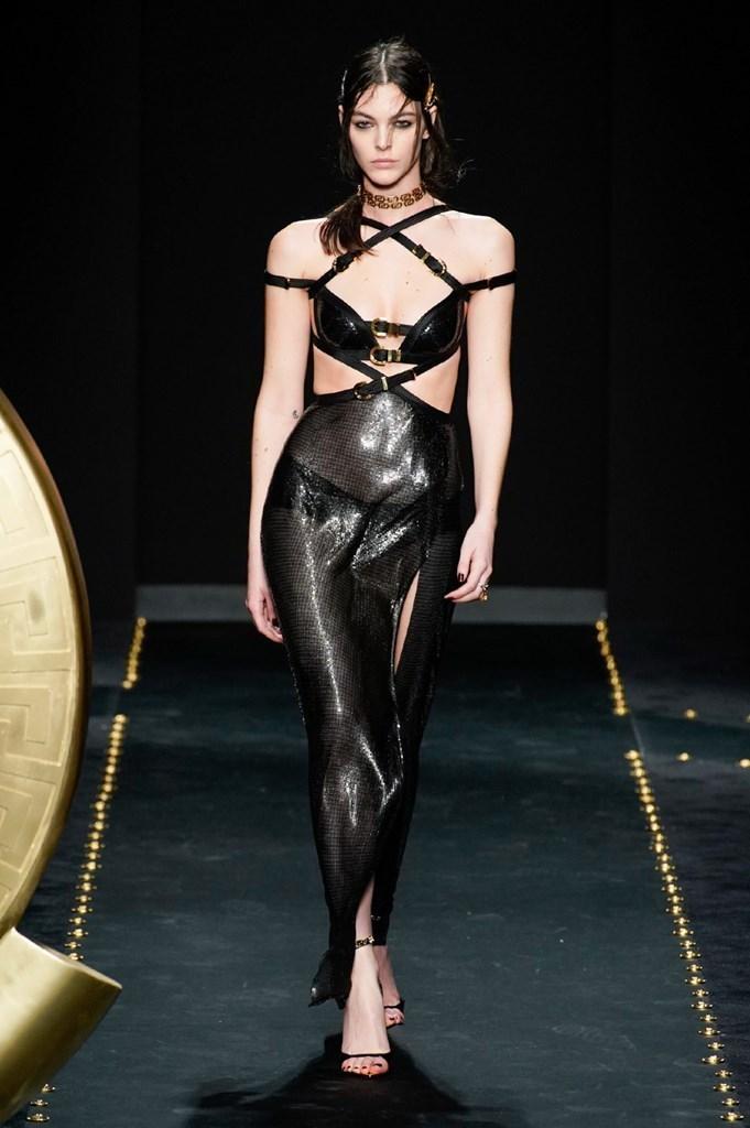 Versace_54__dan0562.jpg