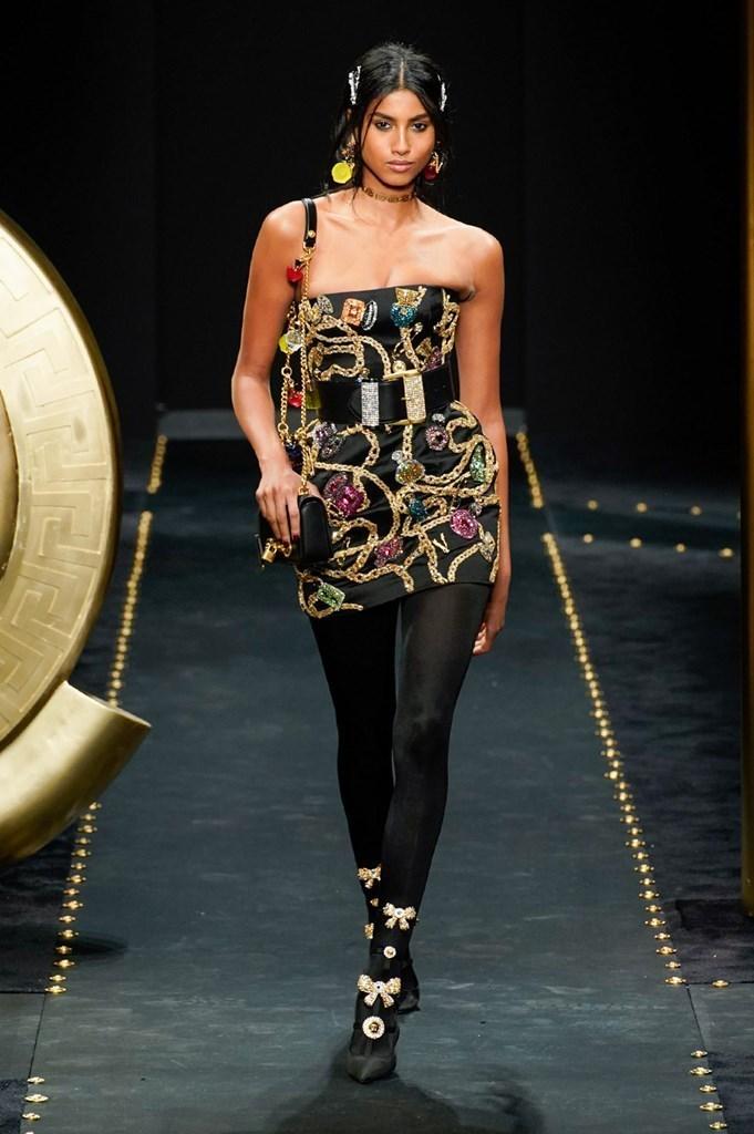 Versace_55__dan0573.jpg