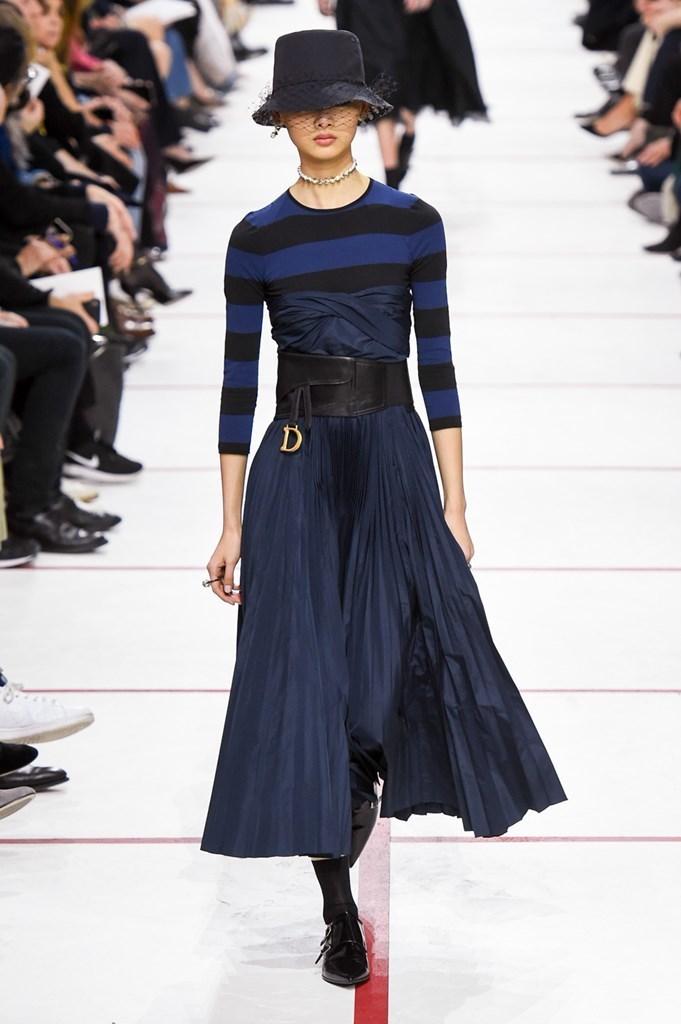 Christian Dior_1_csc_1018.jpg