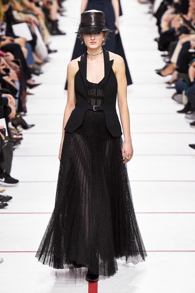 Christian Dior_7_csc_1077.jpg
