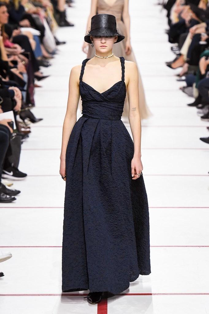 Christian Dior_9_csc_1097.jpg