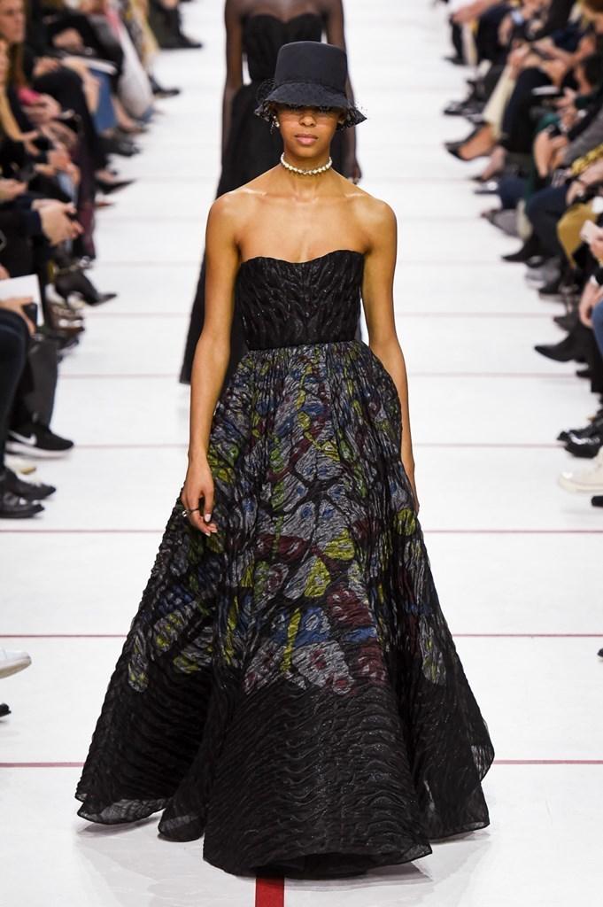 Christian Dior_14_csc_1143.jpg
