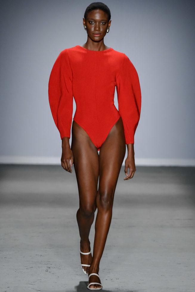 Haight // N47 Women's Beachwear -