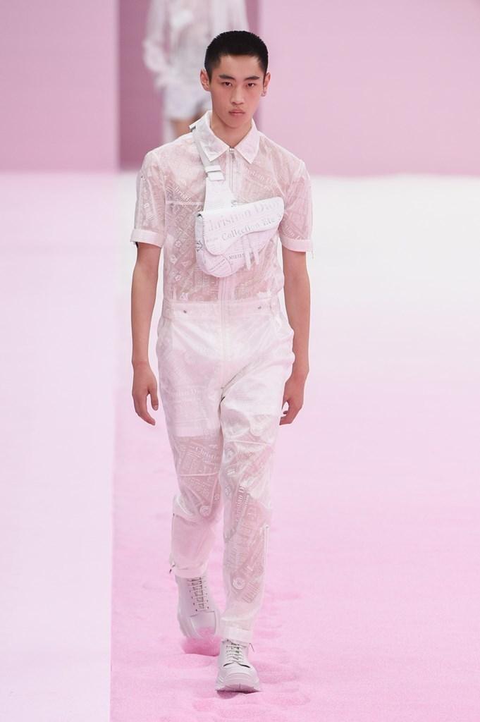 Dior Homme_12_isi_2023.jpg