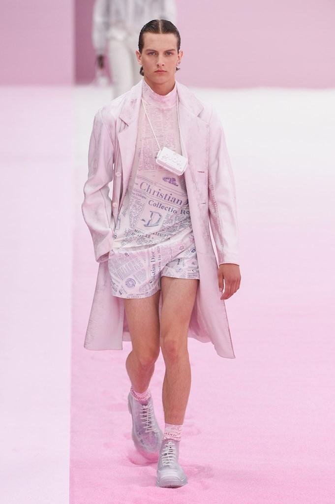 Dior Homme_13_isi_2033.jpg