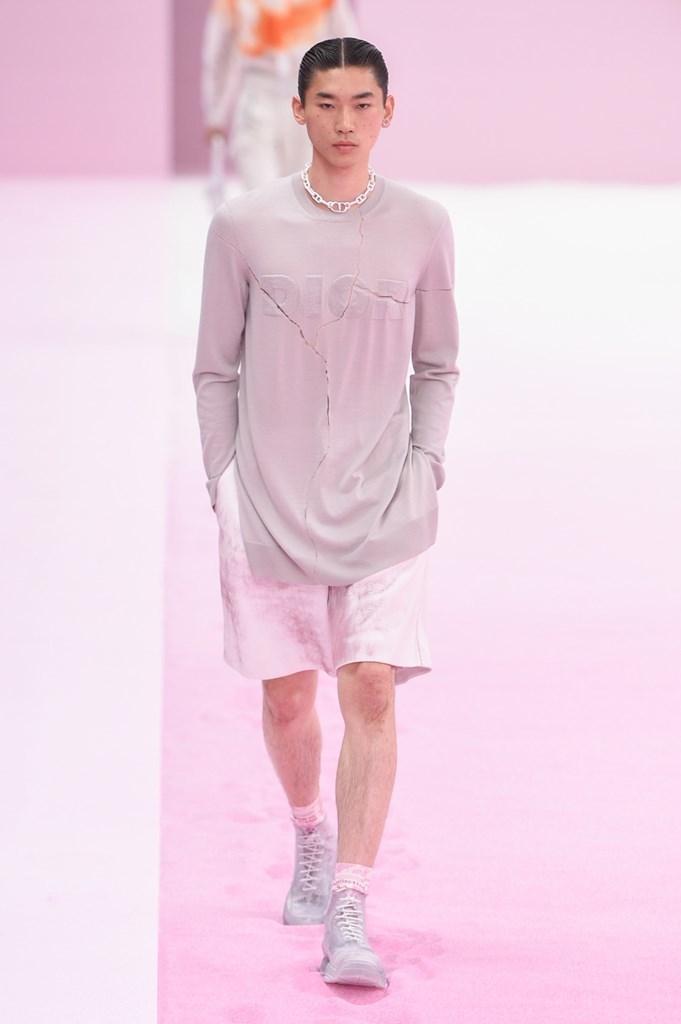 Dior Homme_15_isi_2055.jpg