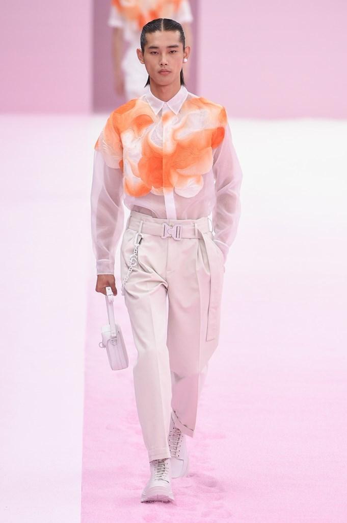 Dior Homme_16_isi_2065.jpg
