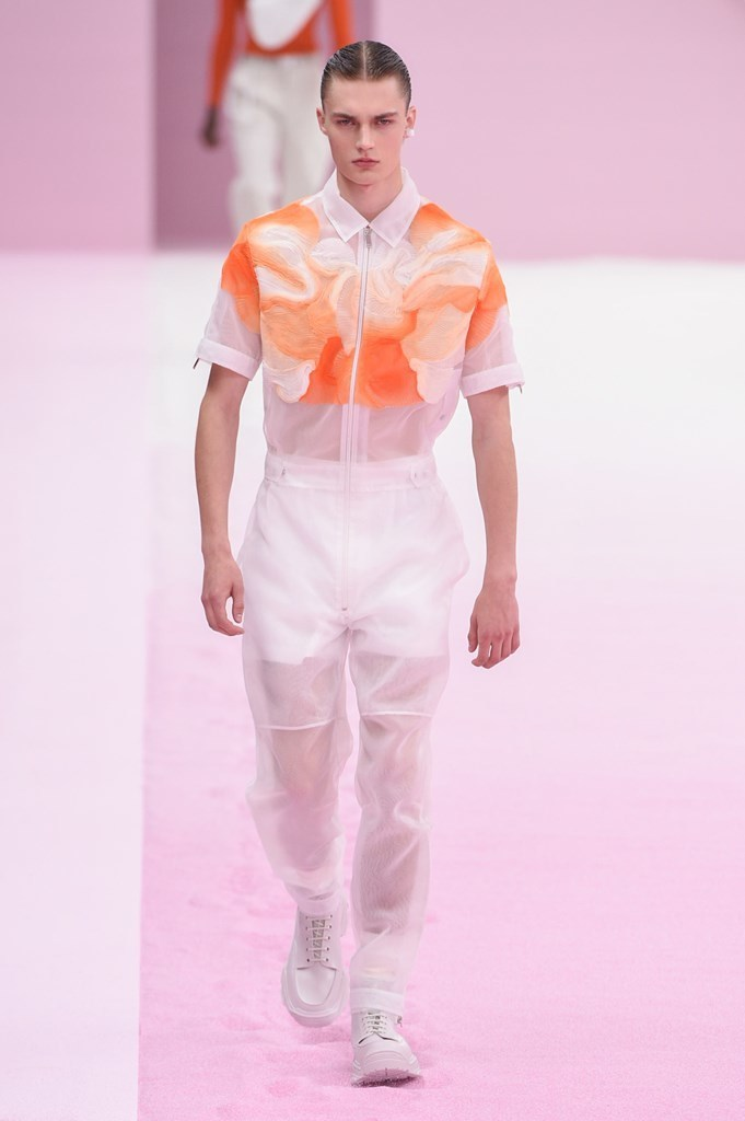 Dior Homme_17_isi_2075.jpg