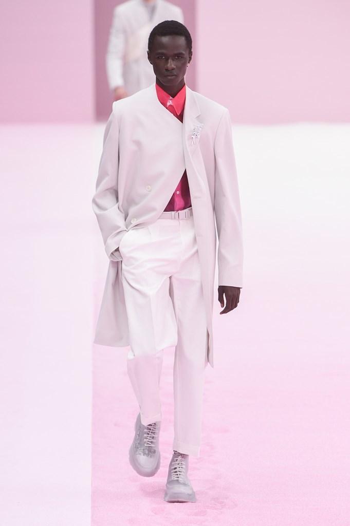 Dior Homme_20_isi_2109.jpg