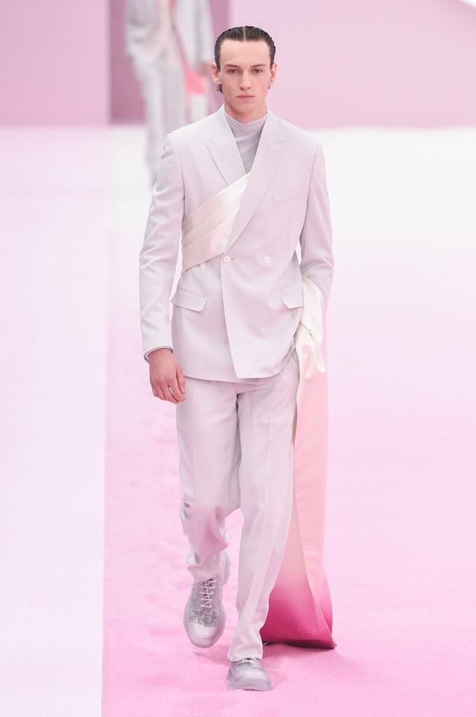 Dior Homme_21_isi_2119.jpg